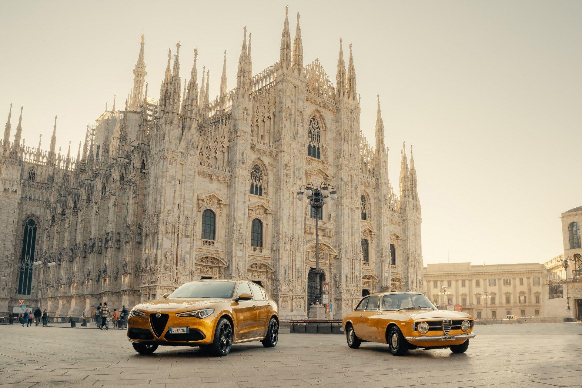 Alfa-Romeo-Stelvio-and-Giulia-GT-Junior-1