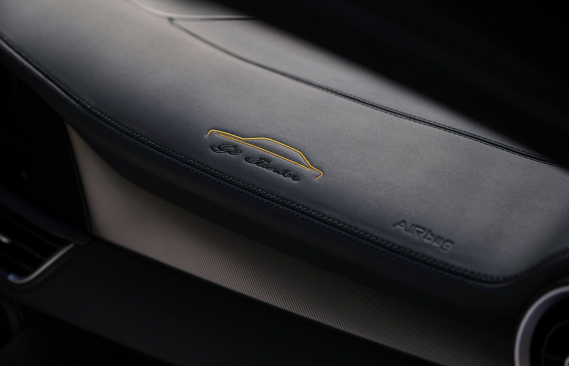 Alfa-Romeo-Stelvio-and-Giulia-GT-Junior-11