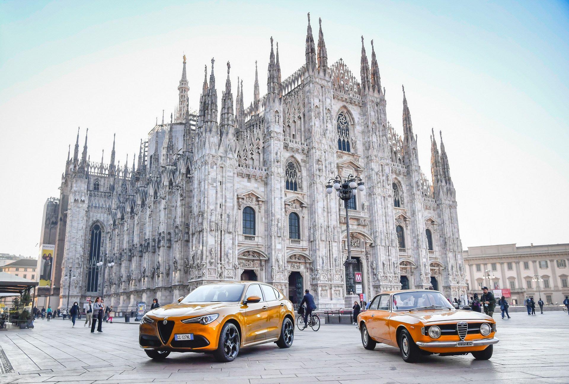 Alfa-Romeo-Stelvio-and-Giulia-GT-Junior-2
