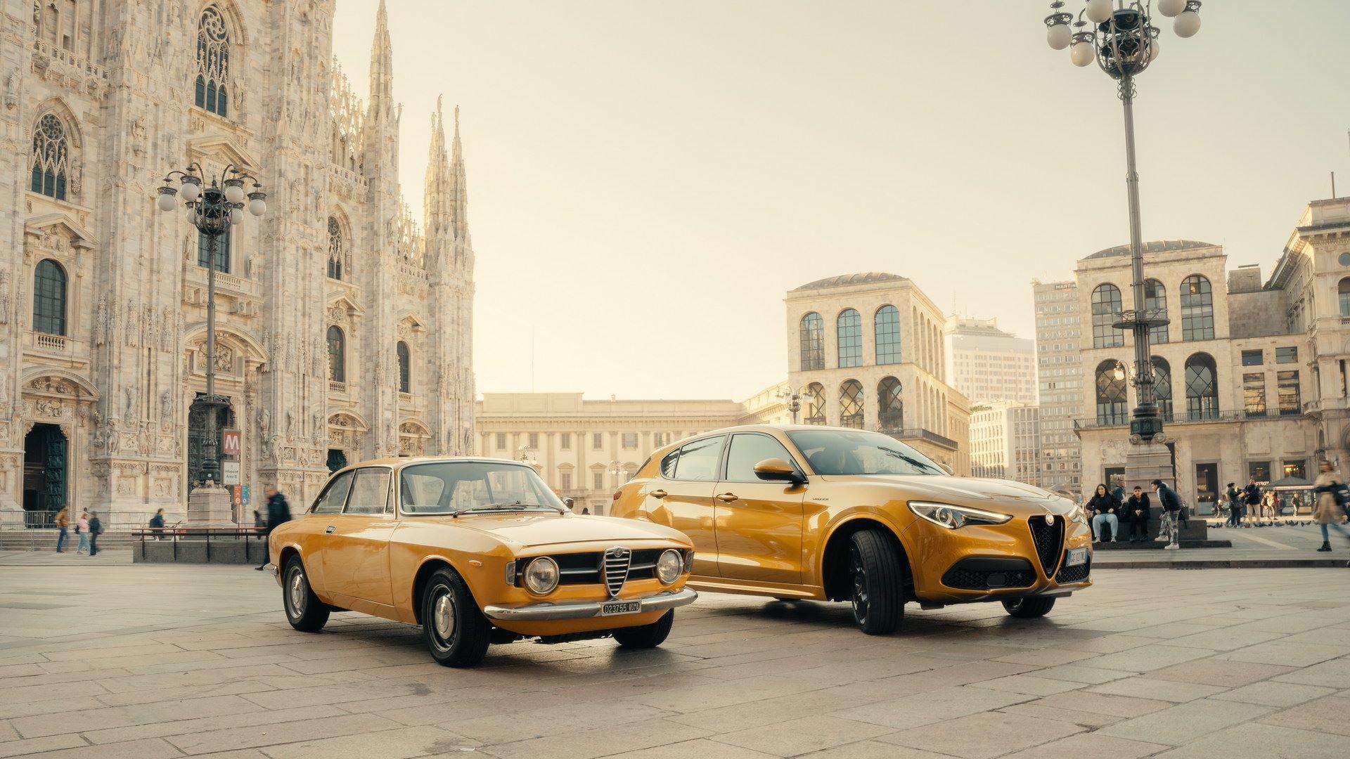 Alfa-Romeo-Stelvio-and-Giulia-GT-Junior-24