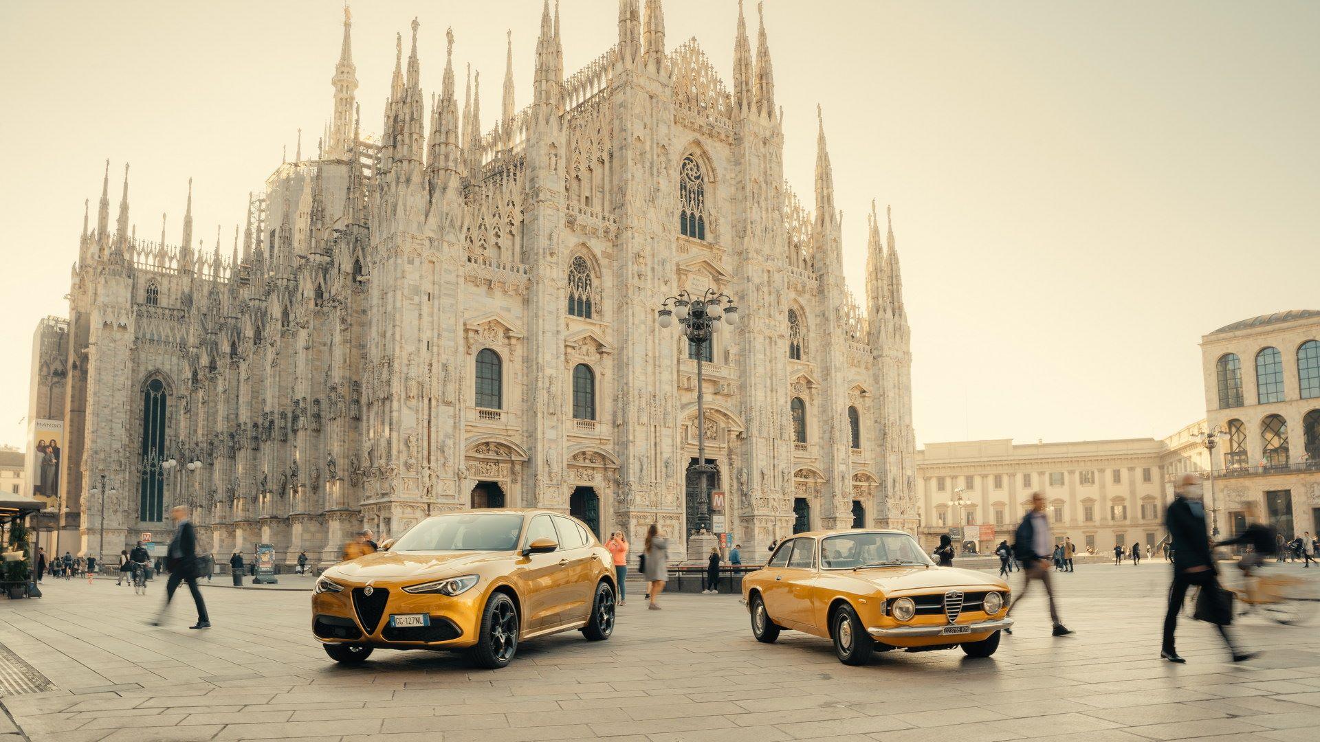 Alfa-Romeo-Stelvio-and-Giulia-GT-Junior-25