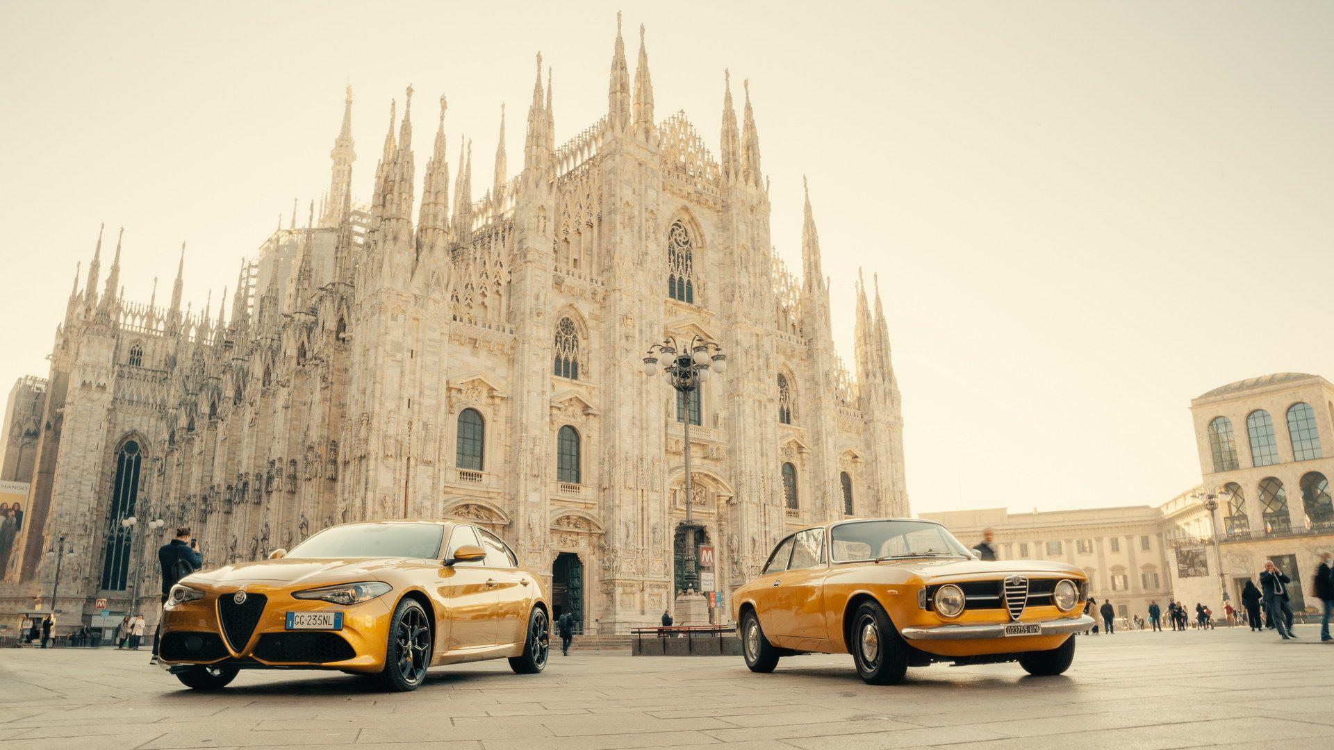 Alfa-Romeo-Stelvio-and-Giulia-GT-Junior-26