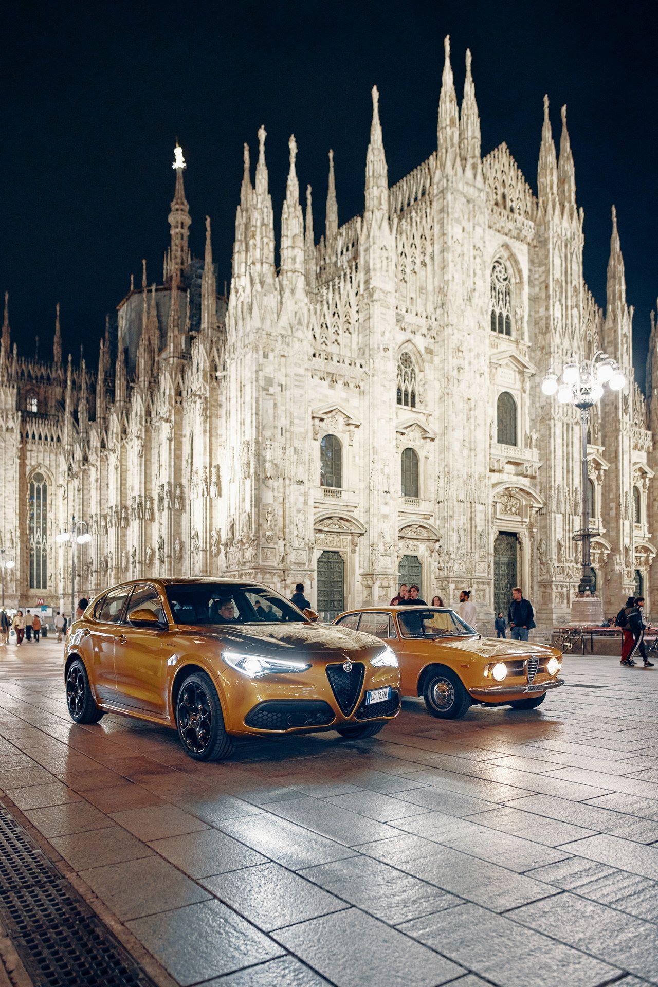 Alfa-Romeo-Stelvio-and-Giulia-GT-Junior-30