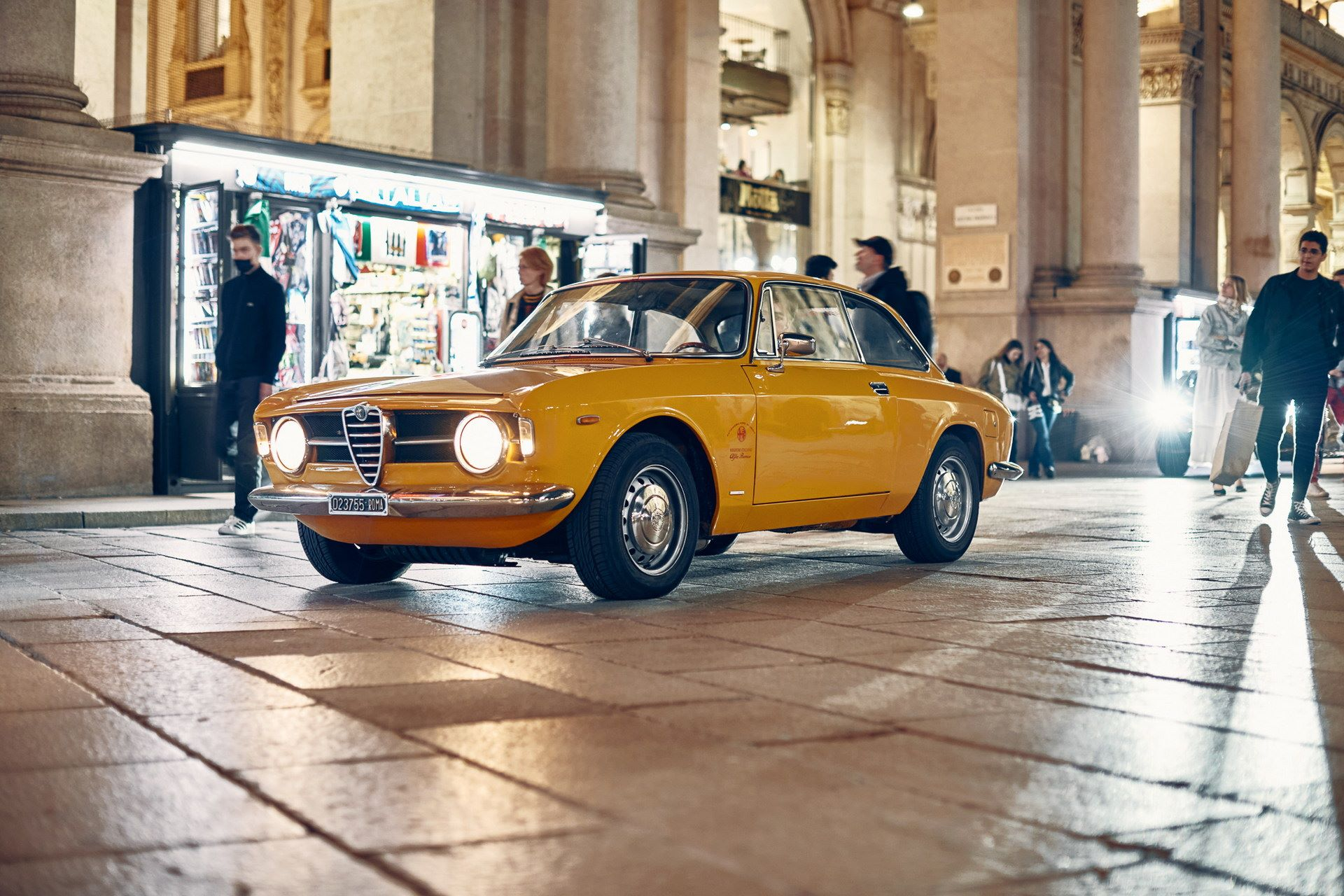 Alfa-Romeo-Stelvio-and-Giulia-GT-Junior-32