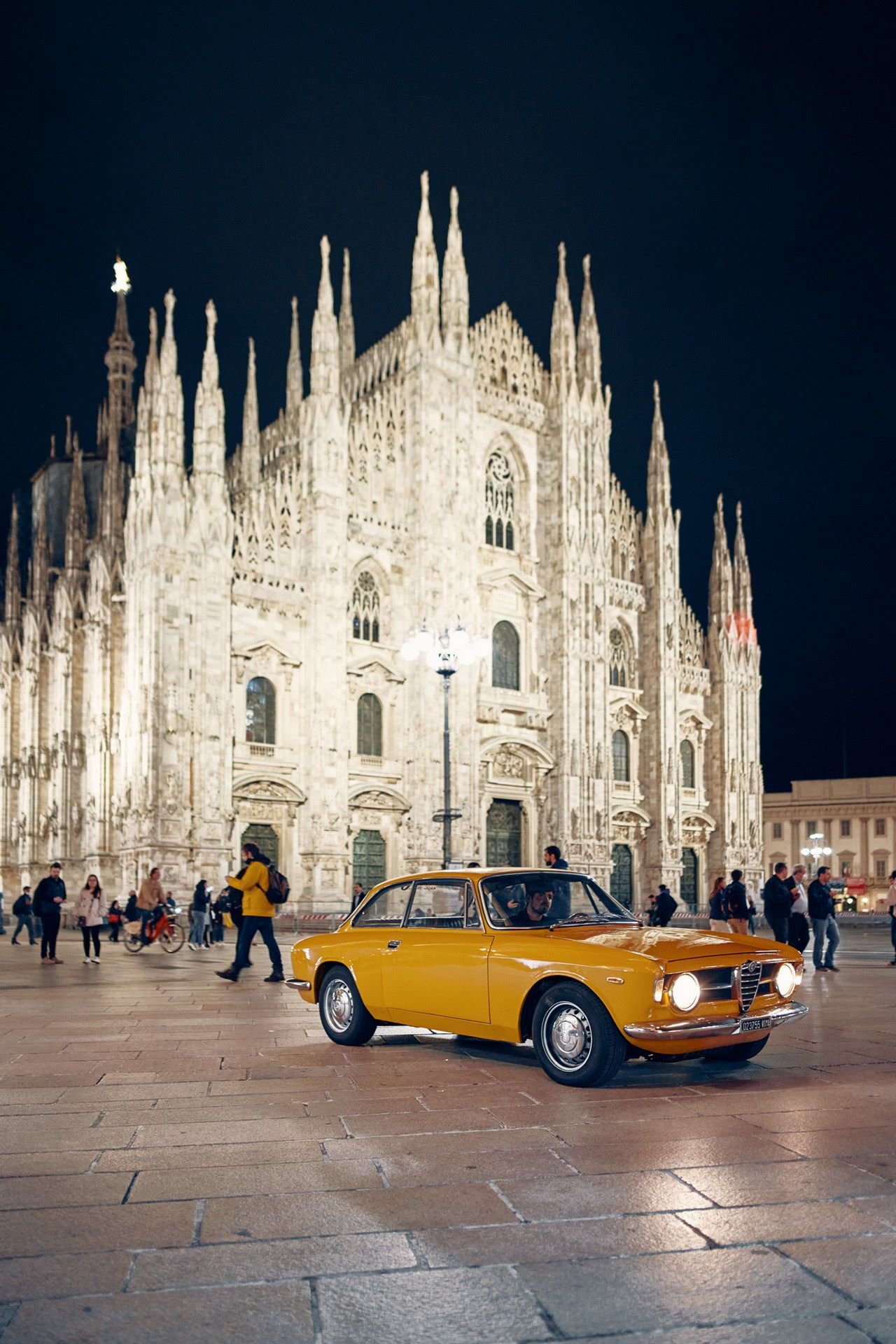 Alfa-Romeo-Stelvio-and-Giulia-GT-Junior-33