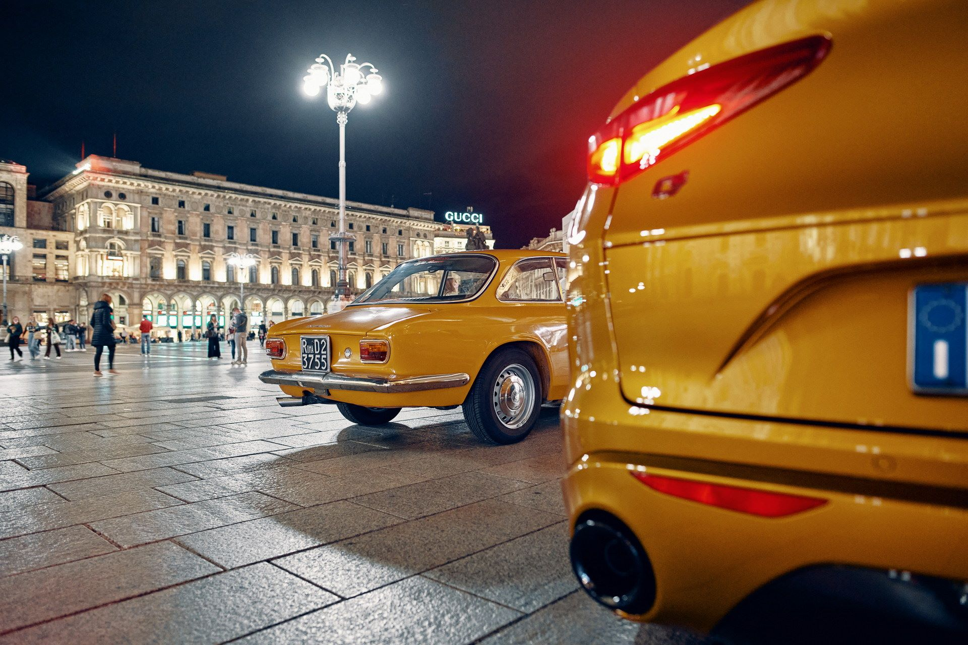 Alfa-Romeo-Stelvio-and-Giulia-GT-Junior-34