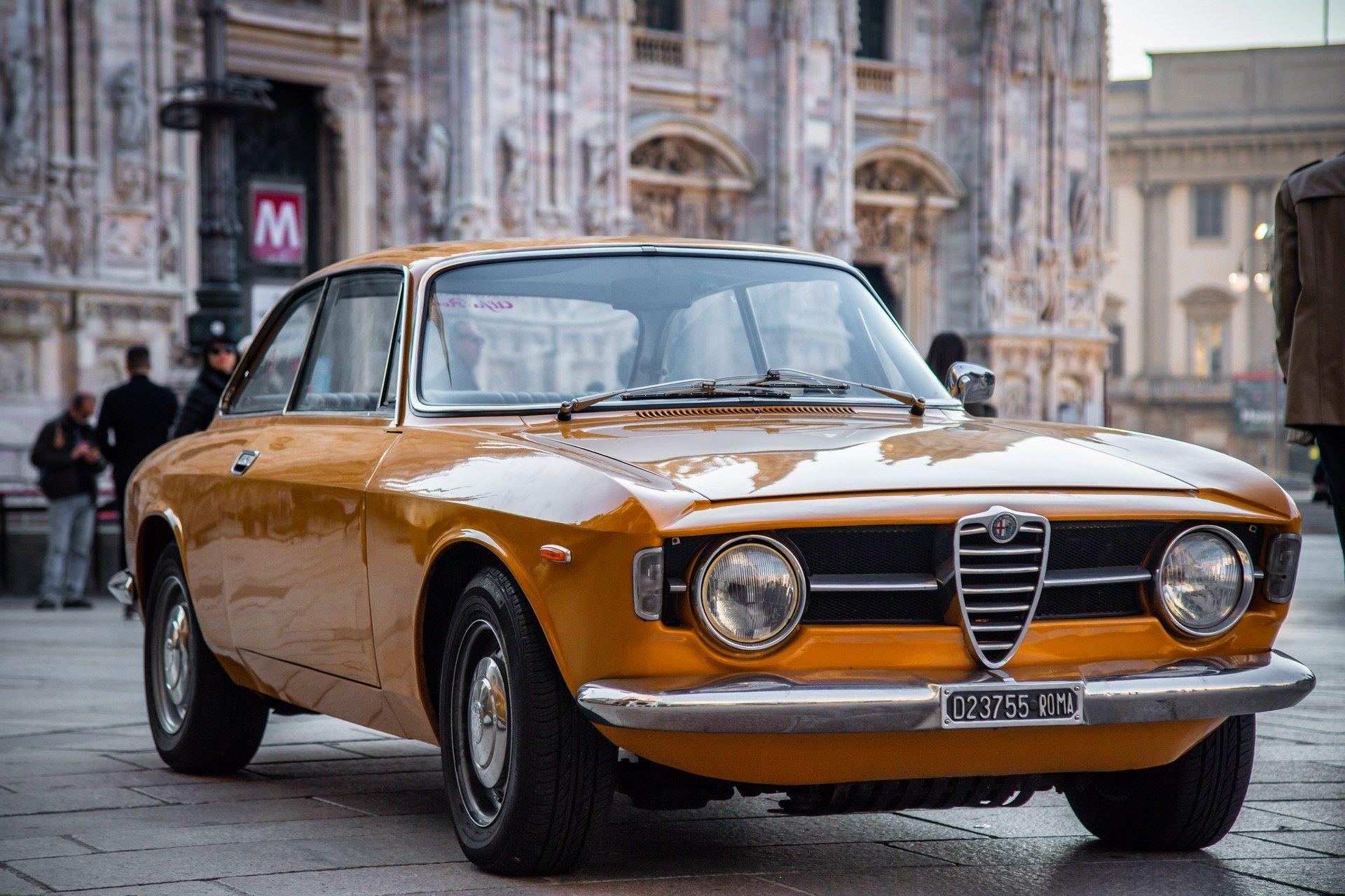 Alfa-Romeo-Stelvio-and-Giulia-GT-Junior-4