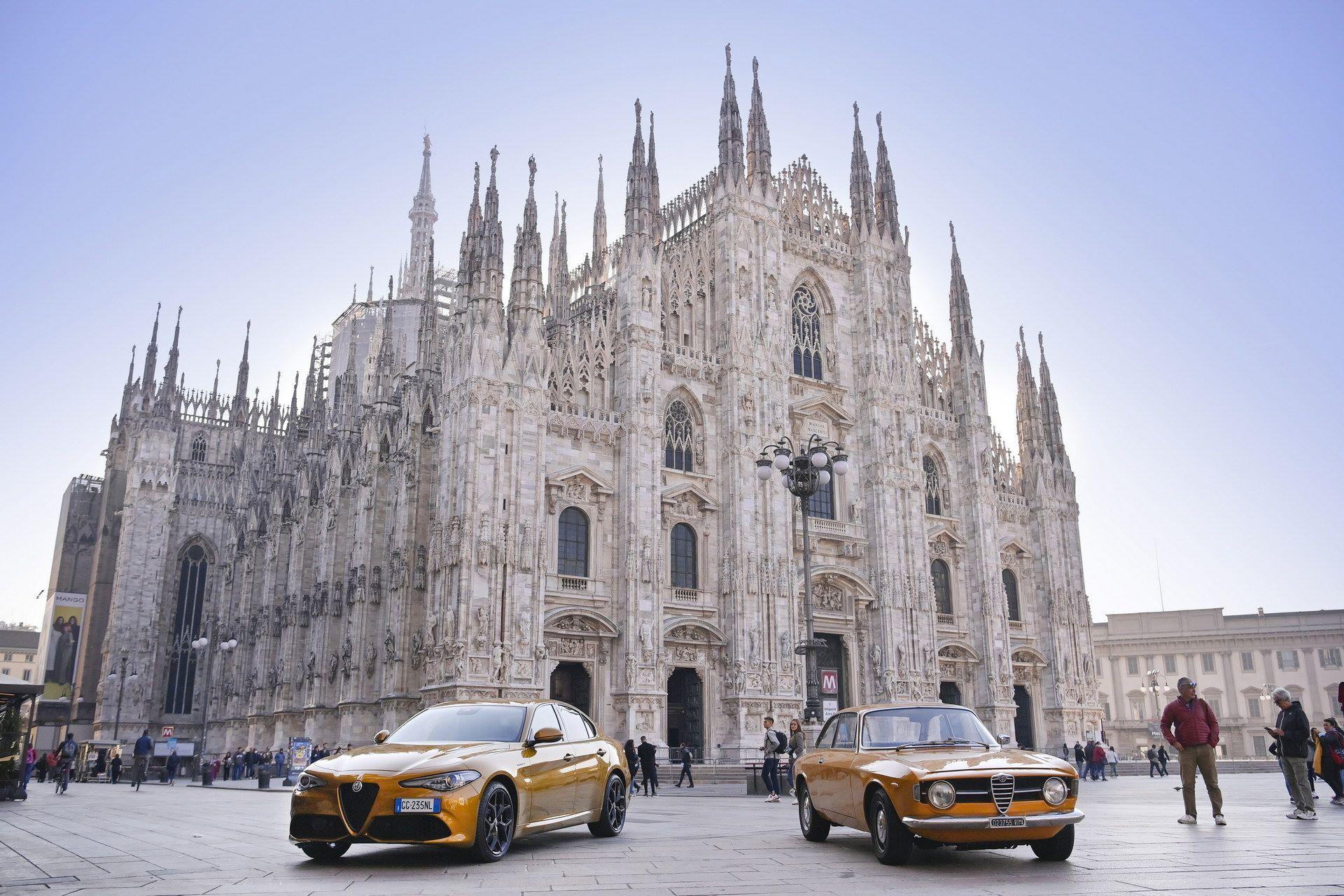 Alfa-Romeo-Stelvio-and-Giulia-GT-Junior-7