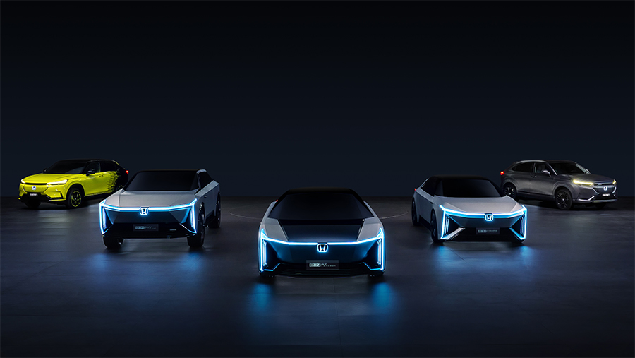 honda-goes-all-electric-in-china-after-2030-with-new-series-171646_1