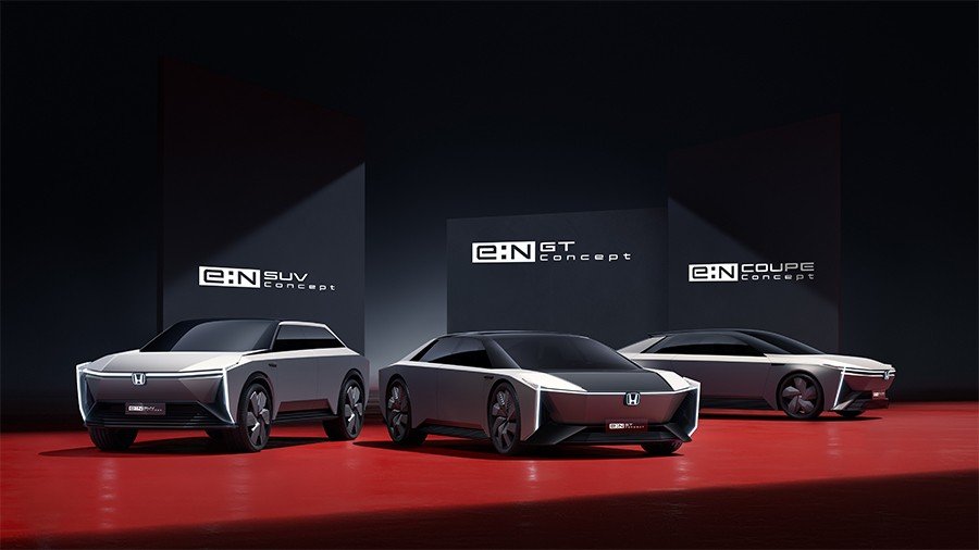 honda-goes-all-electric-in-china-after-2030-with-new-series_5