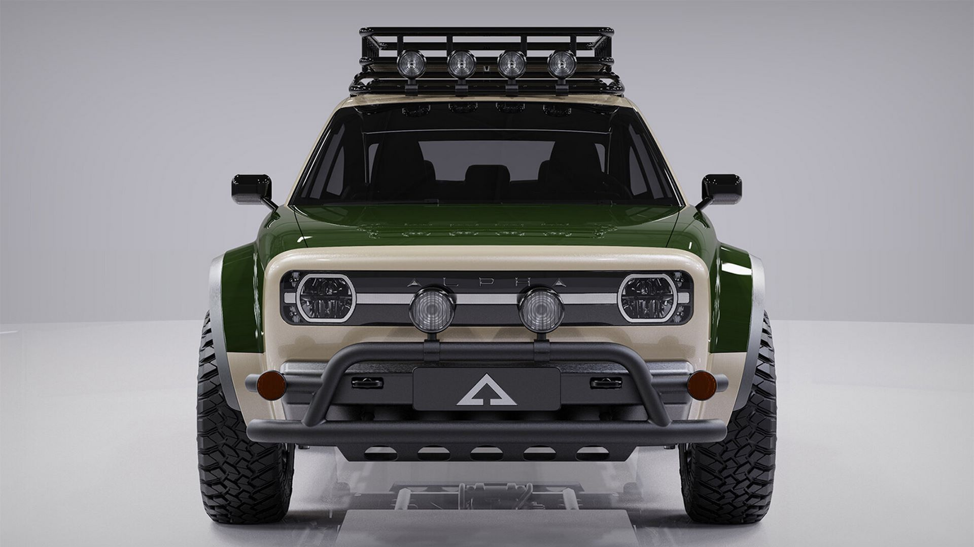 Alpha-Ace-Jax-5