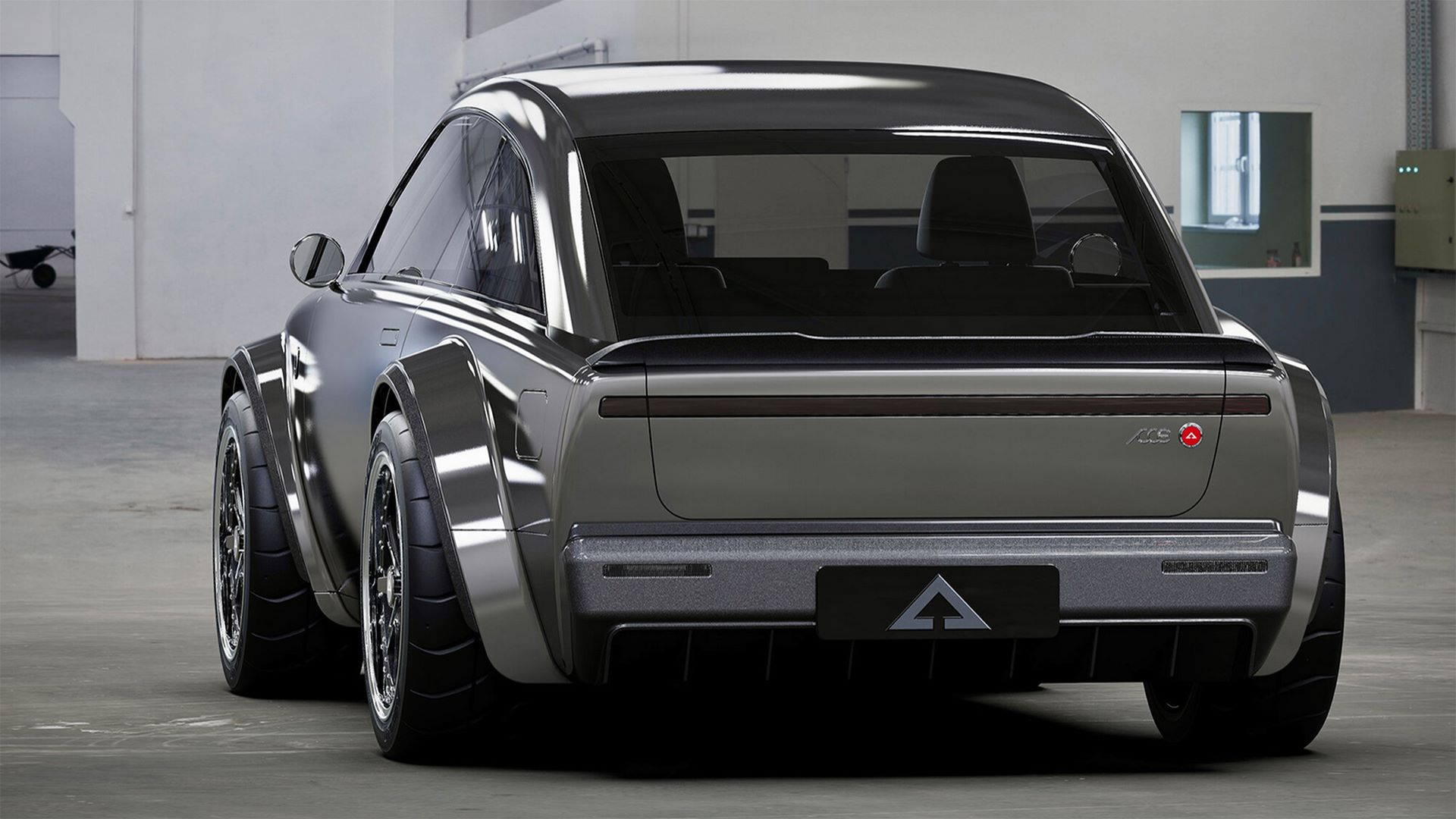 Alpha-Ace-Performance-Edition-4