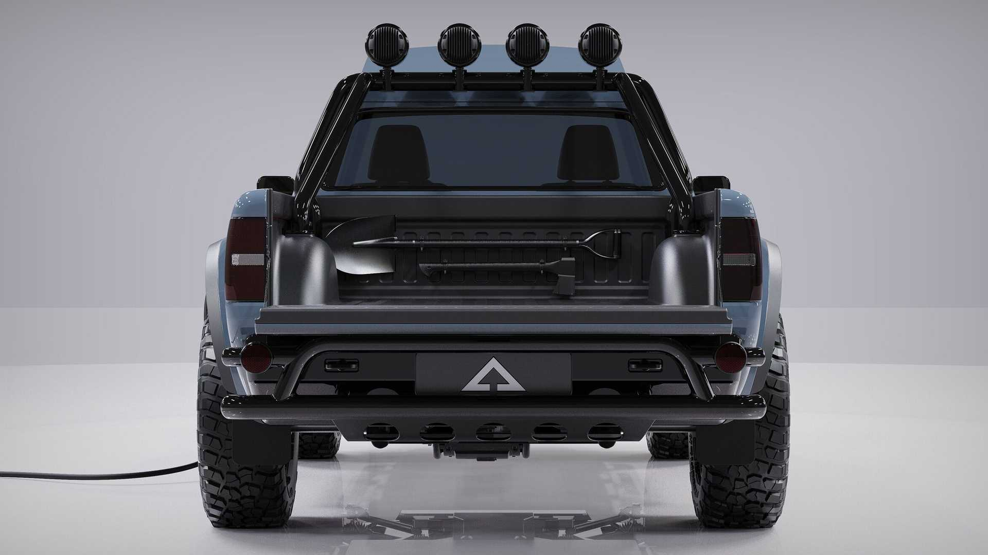 Alpha-Wolf-Compact-EV-Pickup-Truck-17