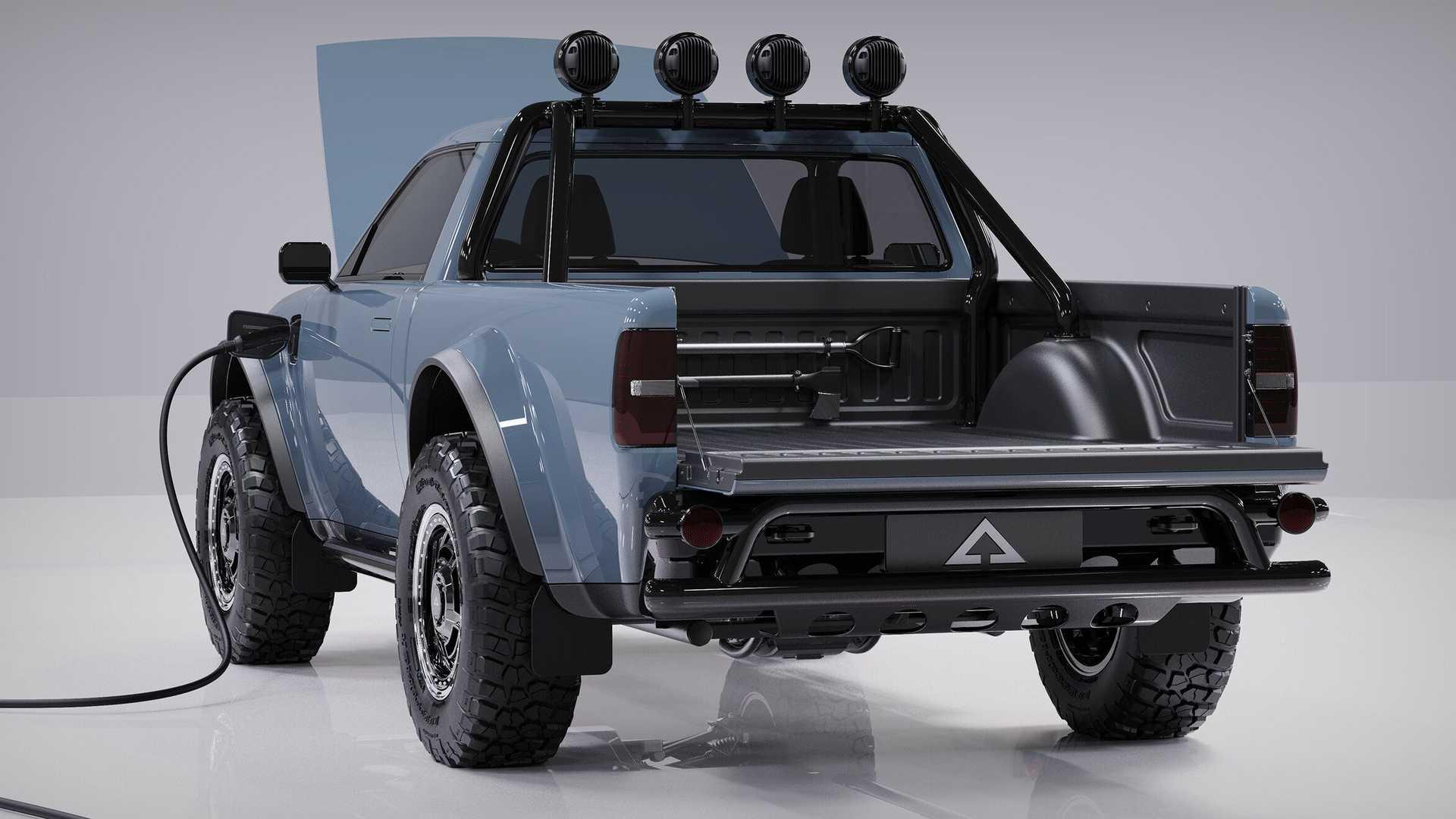 Alpha-Wolf-Compact-EV-Pickup-Truck-19