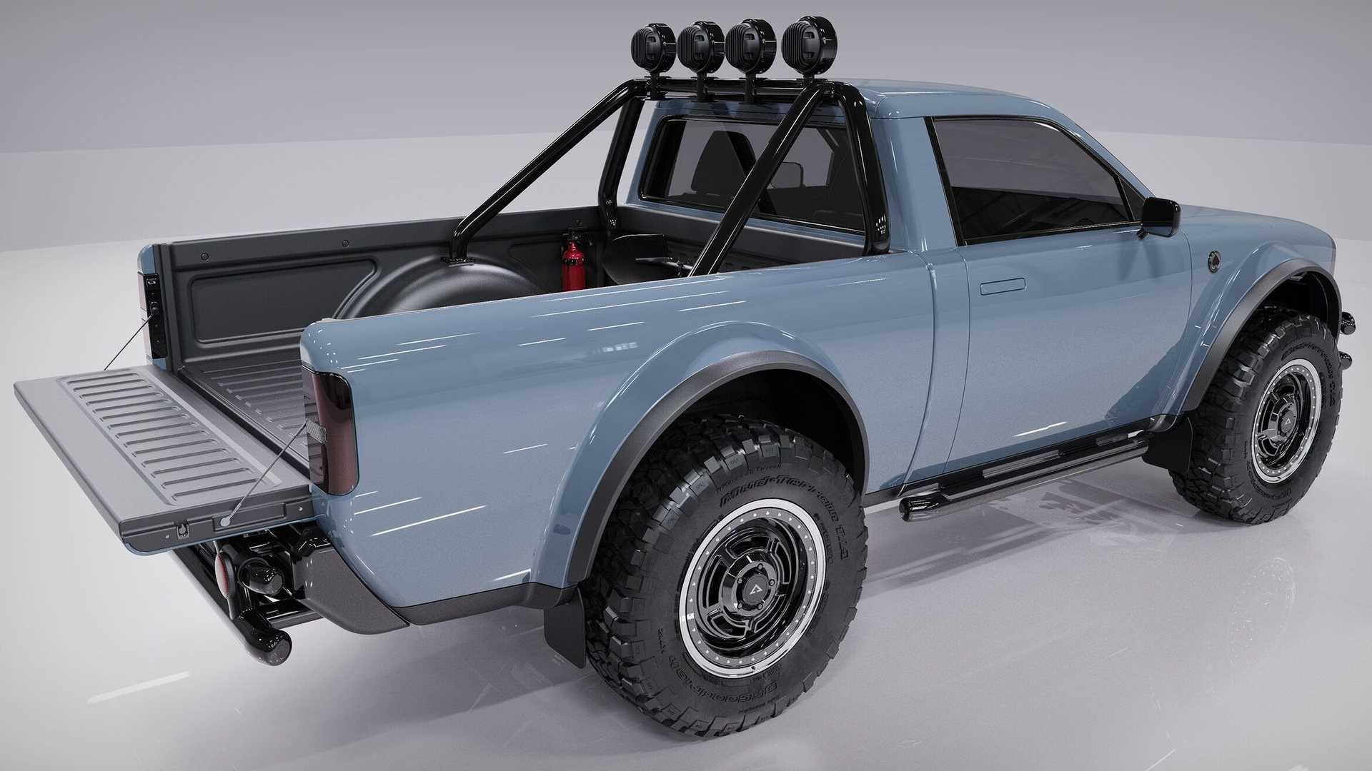 Alpha-Wolf-Compact-EV-Pickup-Truck-24