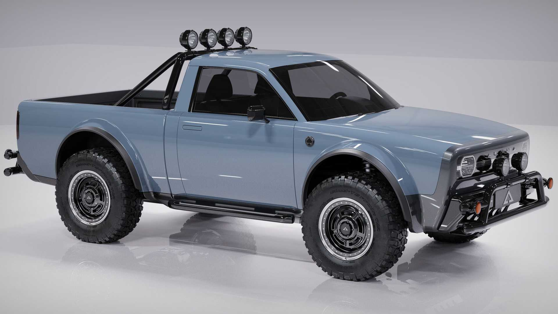Alpha-Wolf-Compact-EV-Pickup-Truck-9