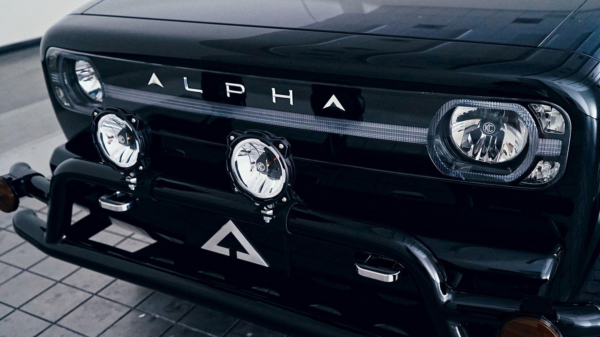 Alpha-Wolf-9