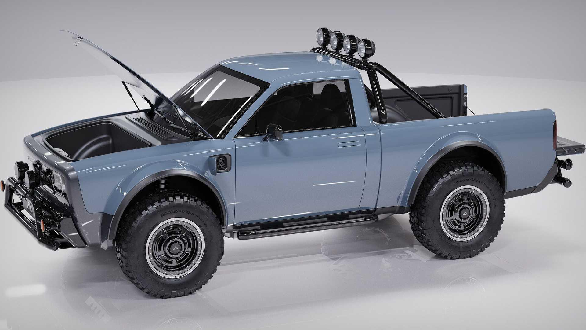 Alpha-Wolf-Compact-EV-Pickup-Truck-15
