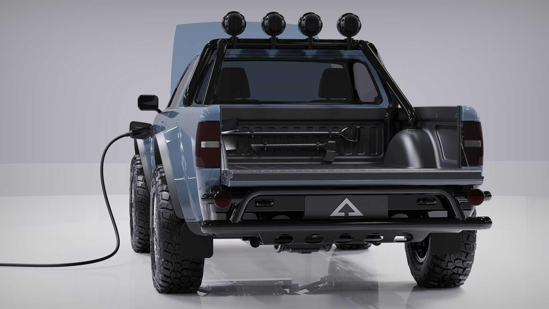 Alpha-Wolf-Compact-EV-Pickup-Truck-18