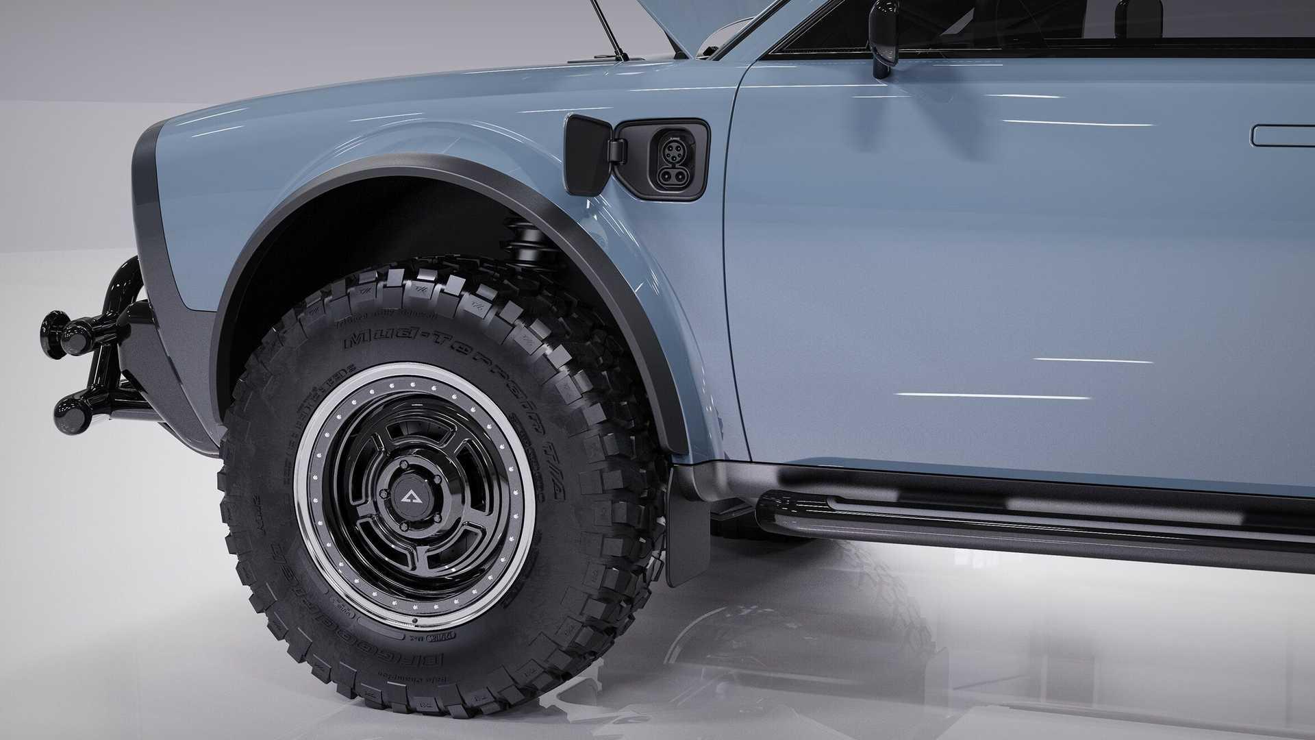 Alpha-Wolf-Compact-EV-Pickup-Truck-20