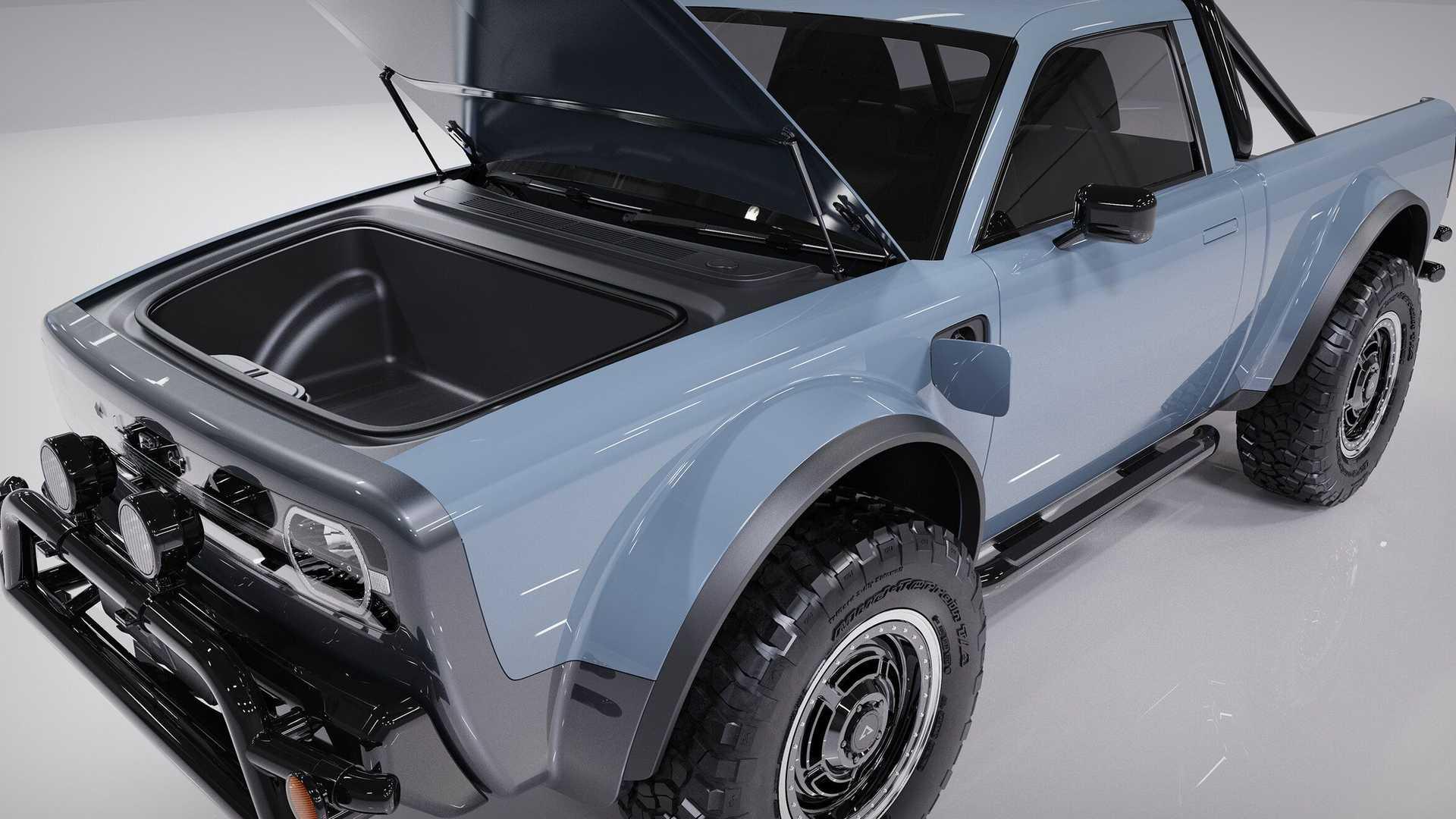 Alpha-Wolf-Compact-EV-Pickup-Truck-21