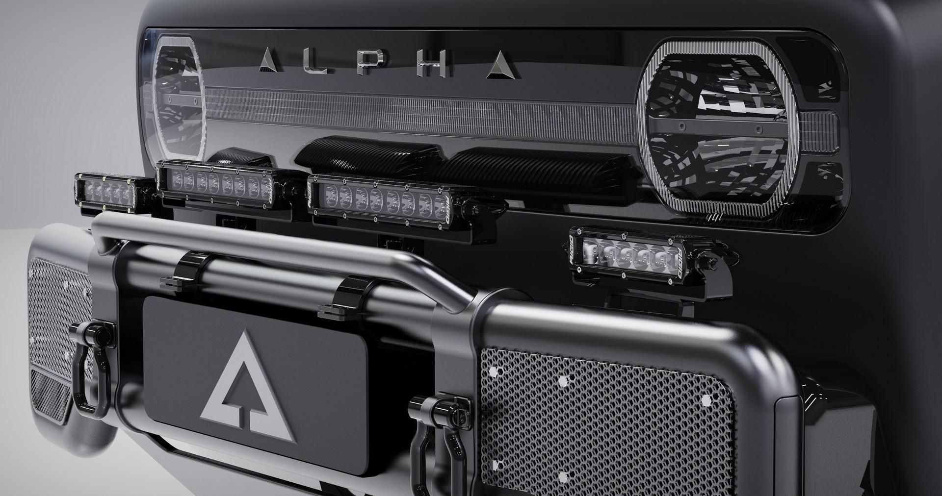 Alpha-SuperWolf0002