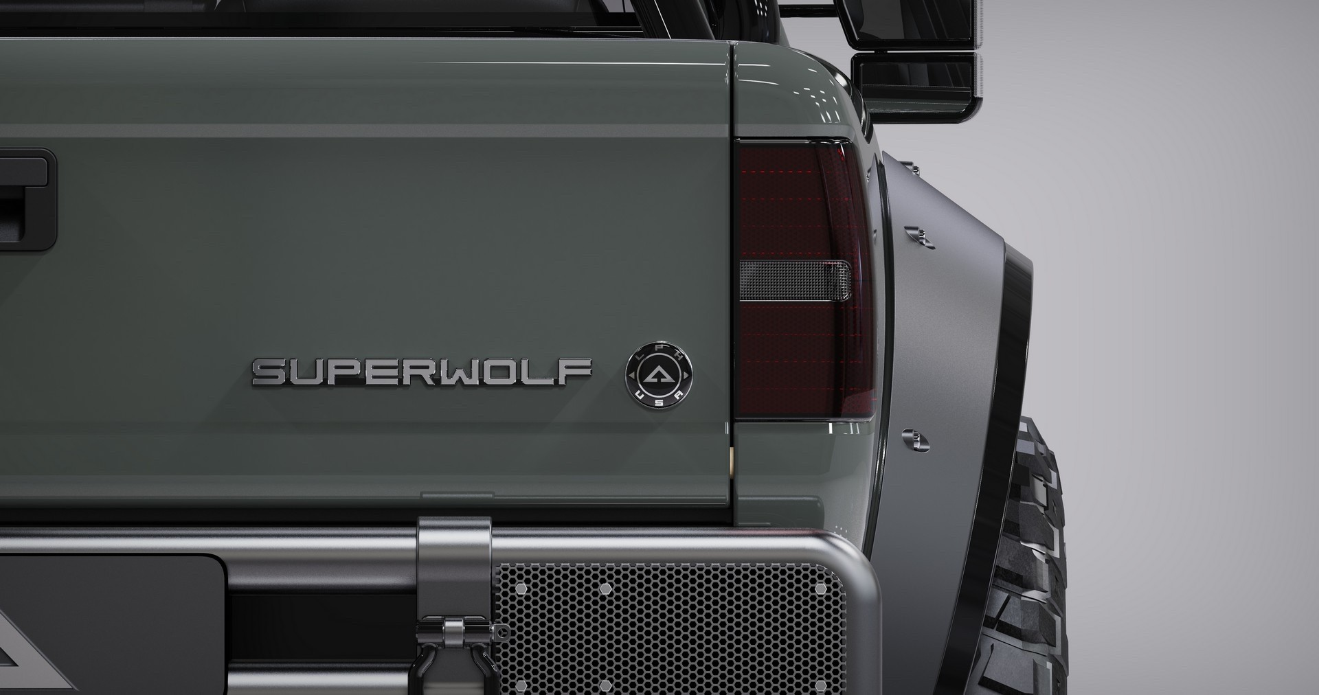 Alpha-SuperWolf0016