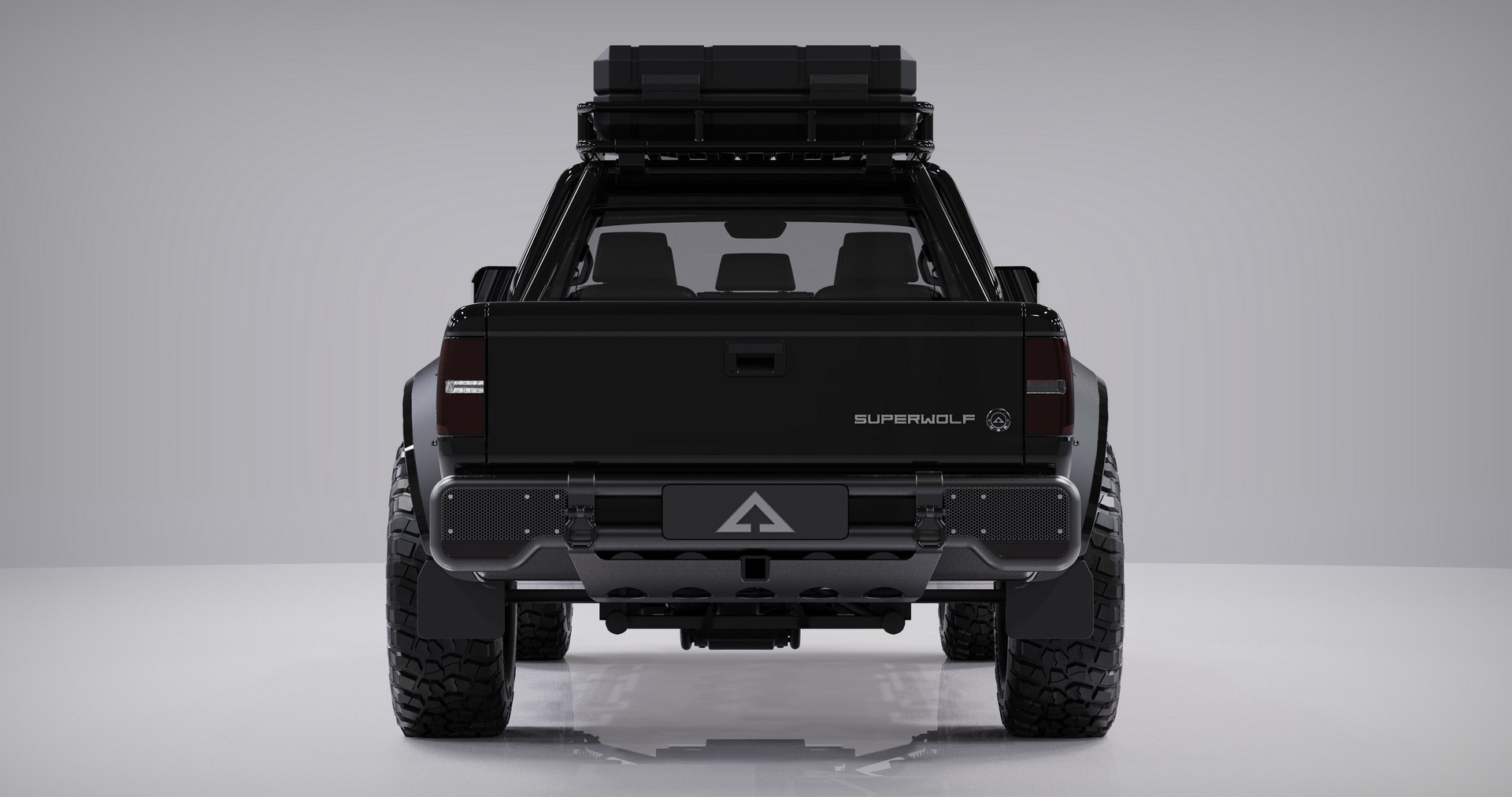 Alpha-SuperWolf0110