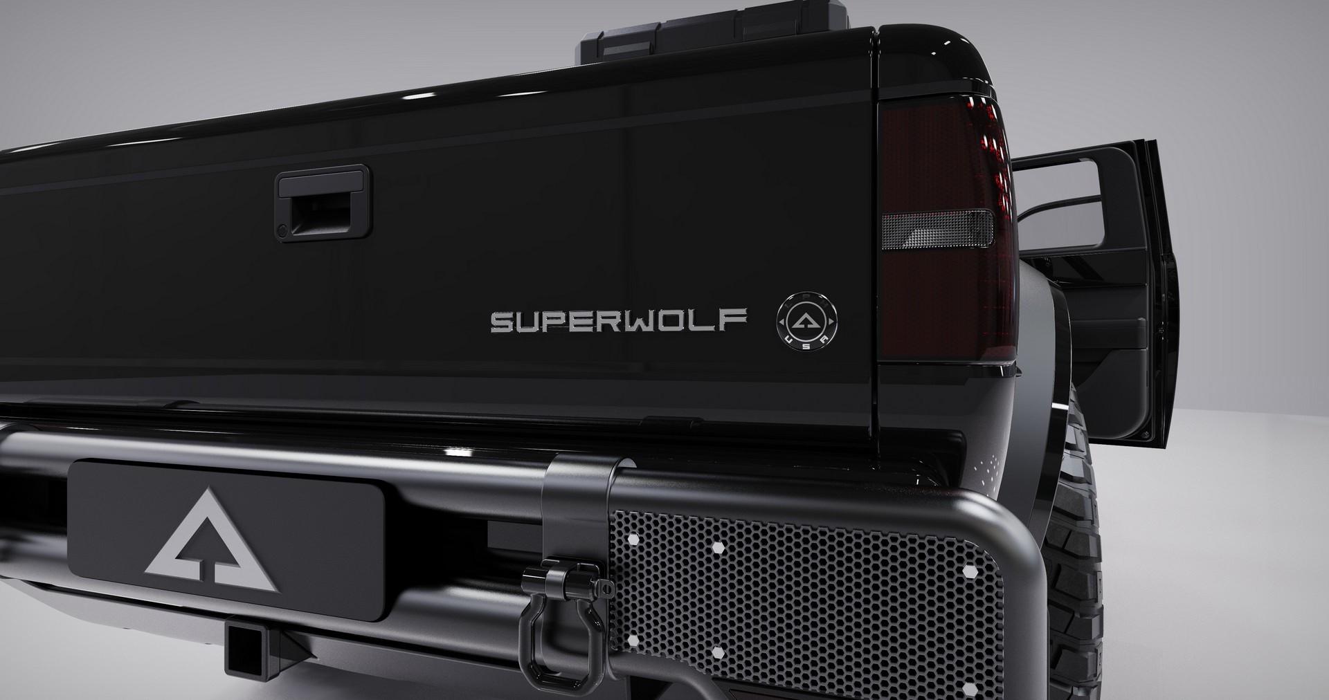 Alpha-SuperWolf0123