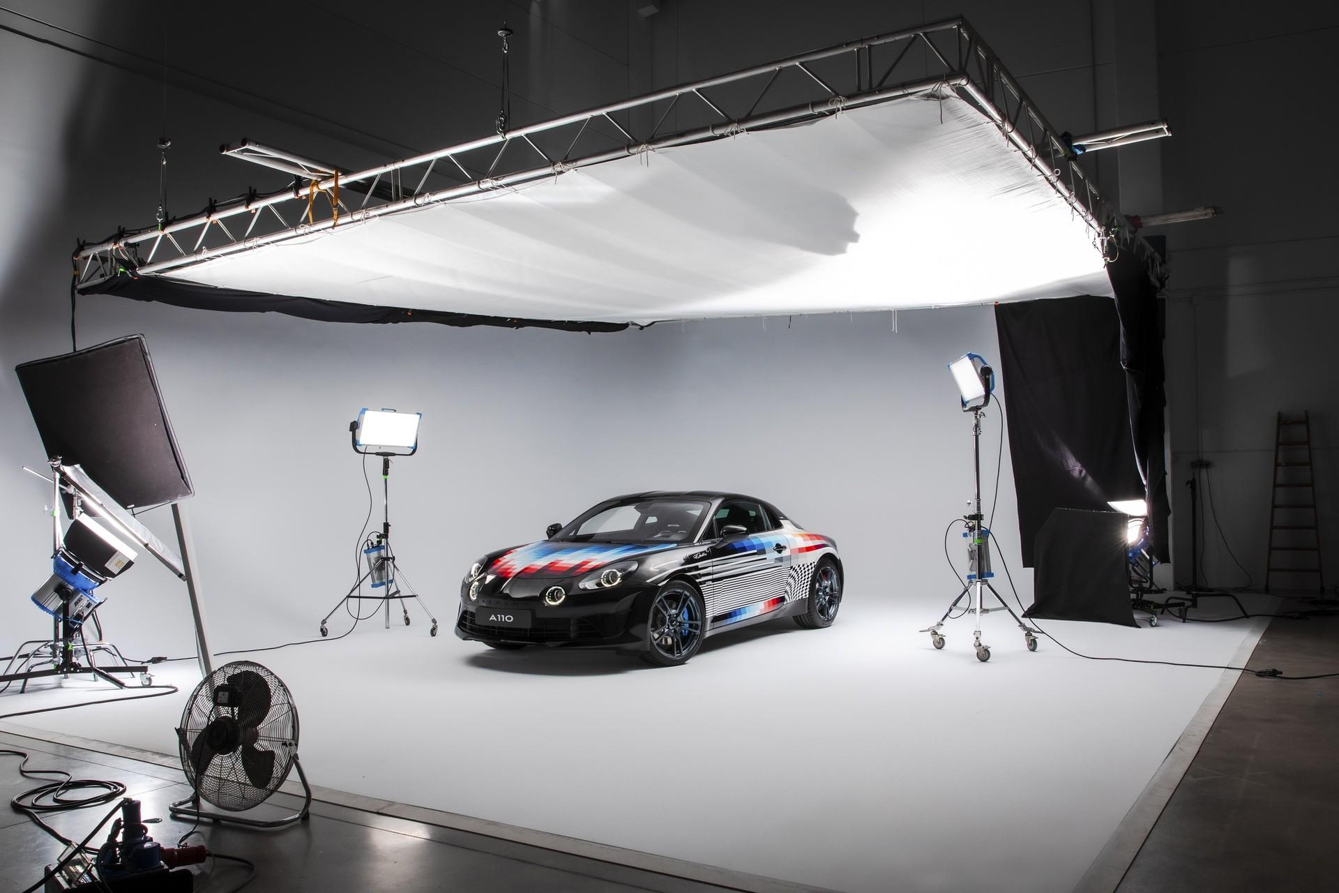 1-2021-Alpine-A110-x-Felipe-Pantone