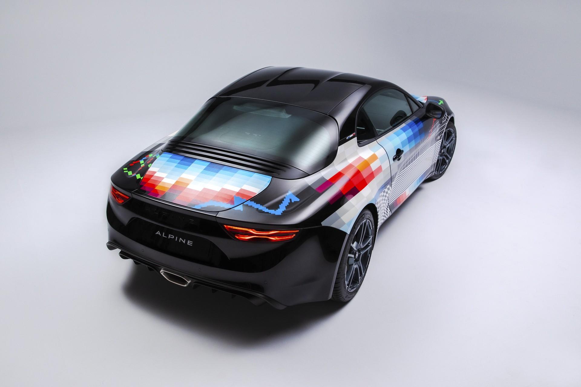 10-2021-Alpine-A110-x-Felipe-Pantone