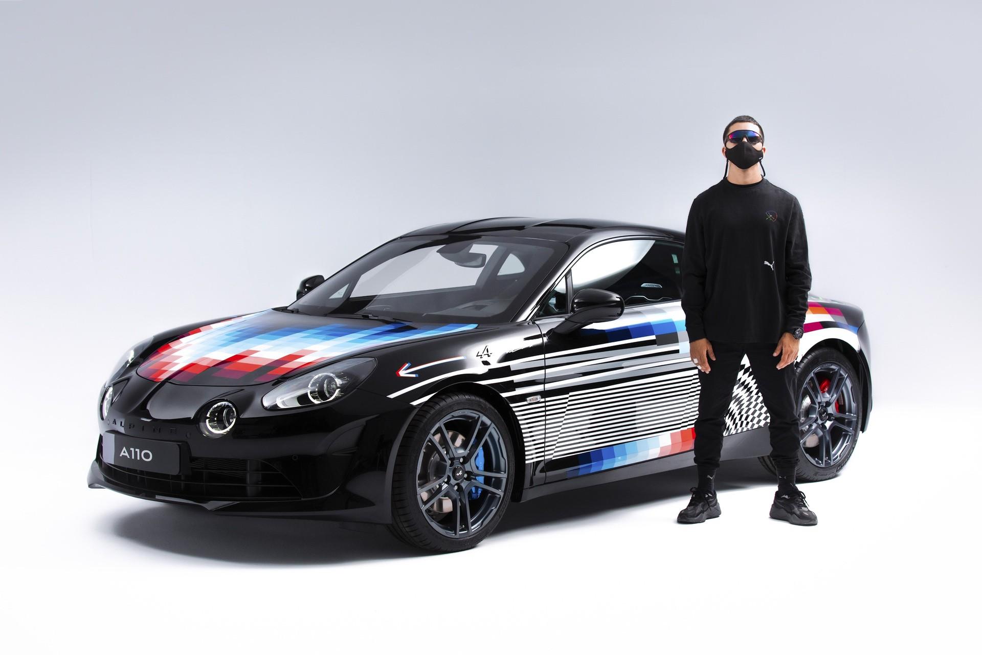 11-2021-Alpine-A110-x-Felipe-Pantone