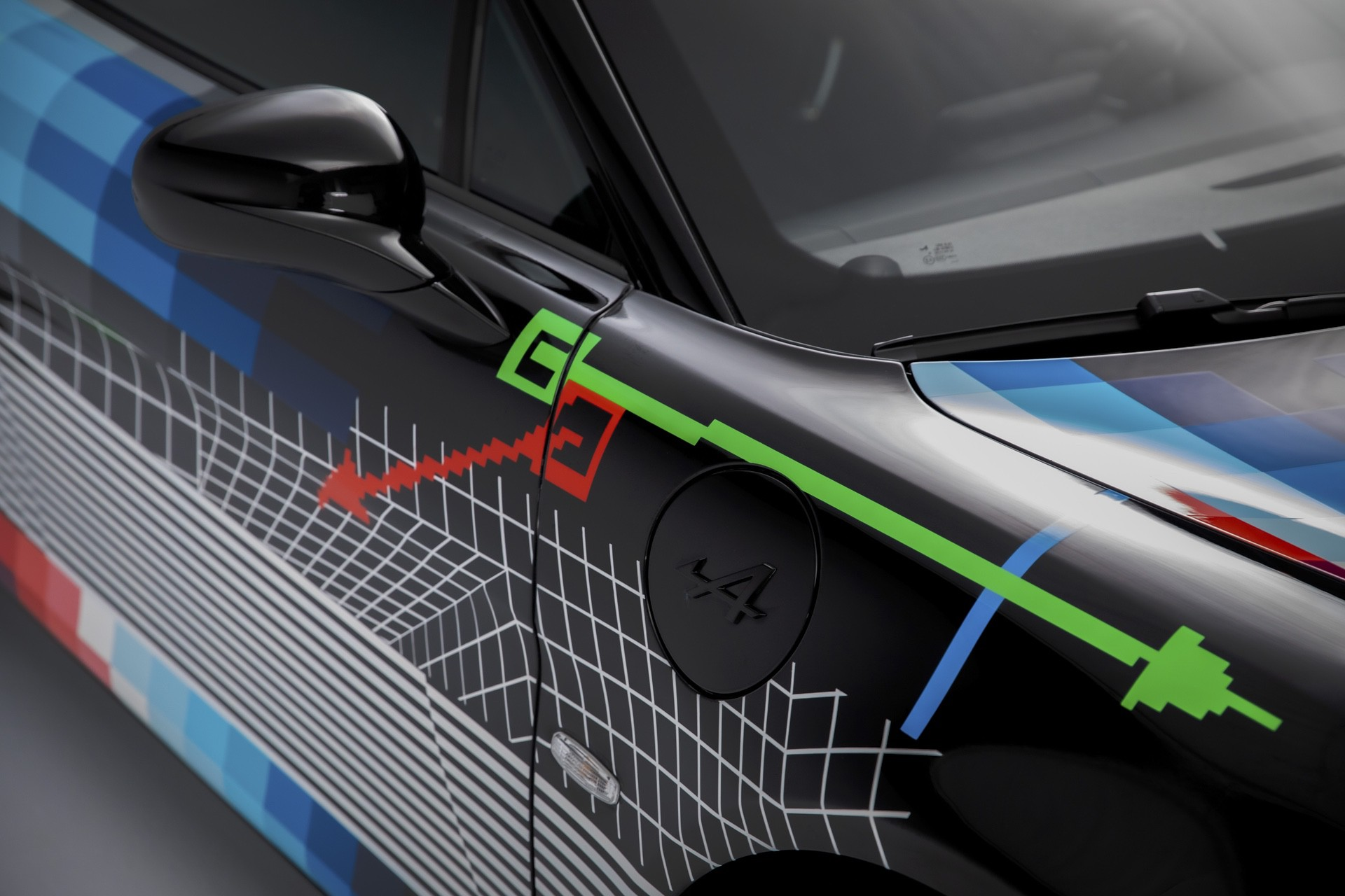 13-2021-Alpine-A110-x-Felipe-Pantone