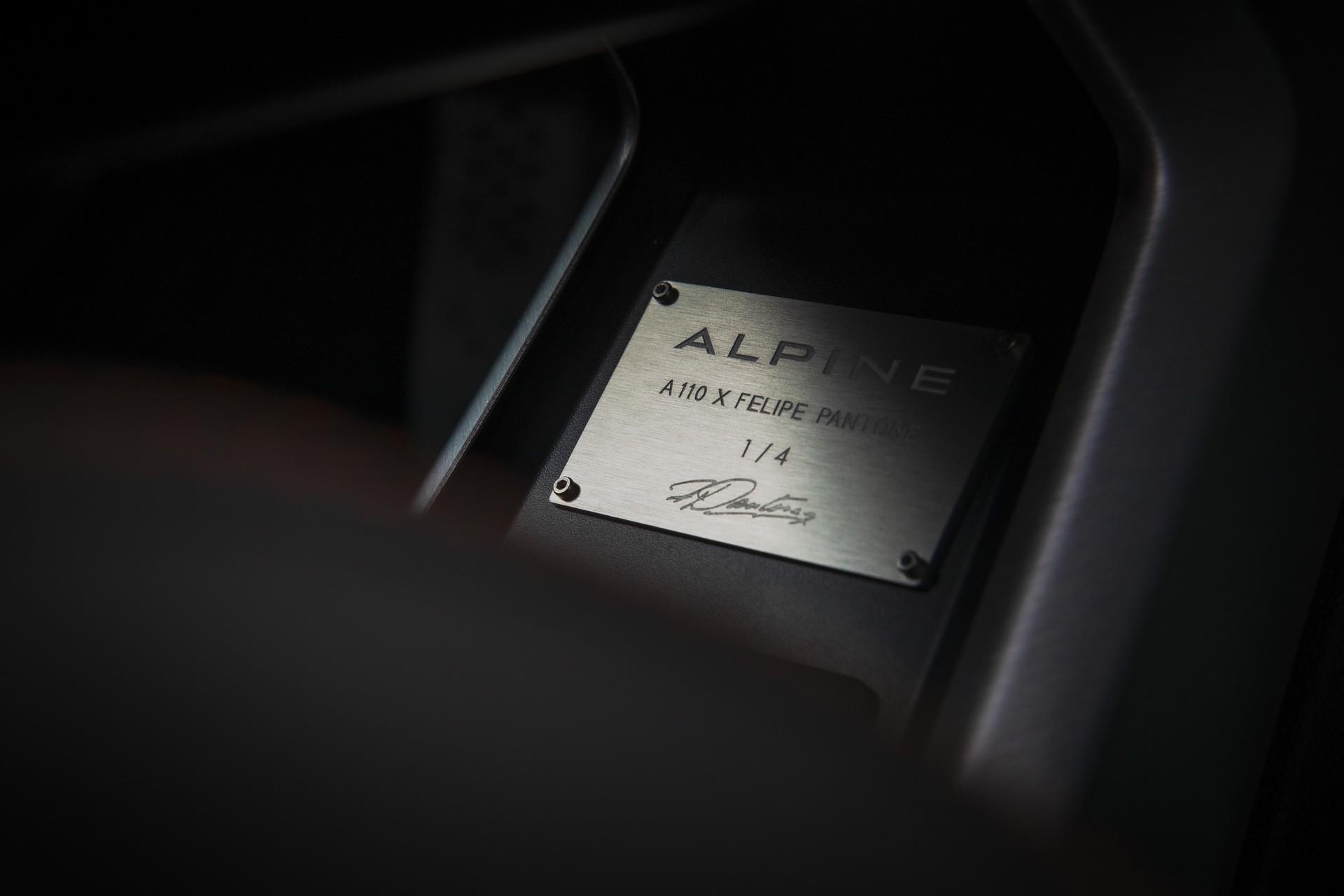 15-2021-Alpine-A110-x-Felipe-Pantone