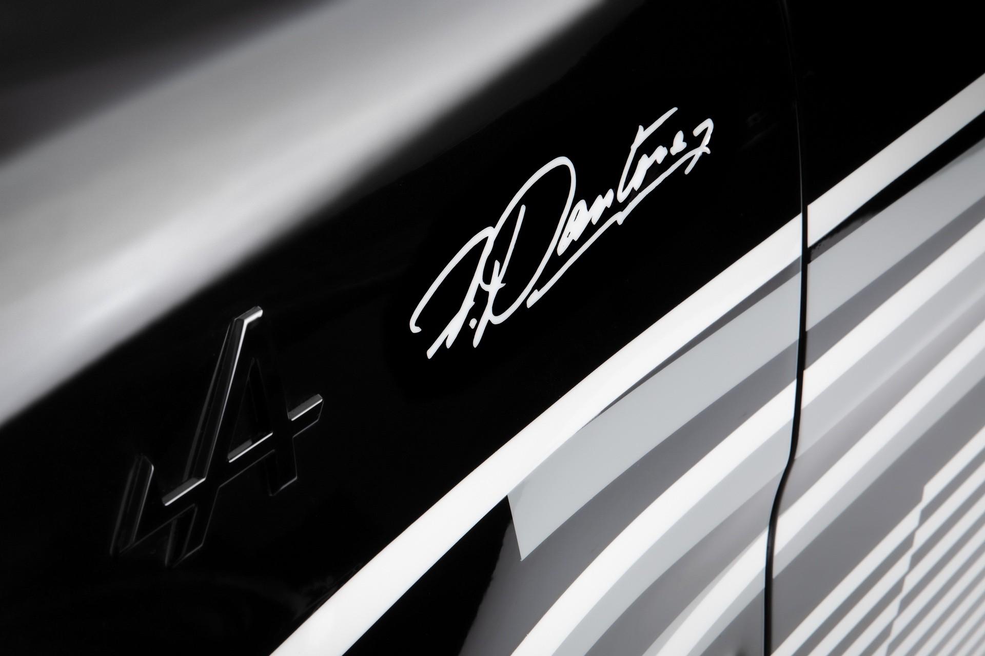 16-2021-Alpine-A110-x-Felipe-Pantone
