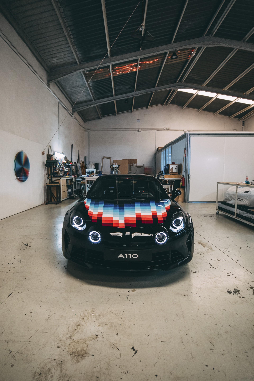 17-2021-Alpine-A110-x-Felipe-Pantone