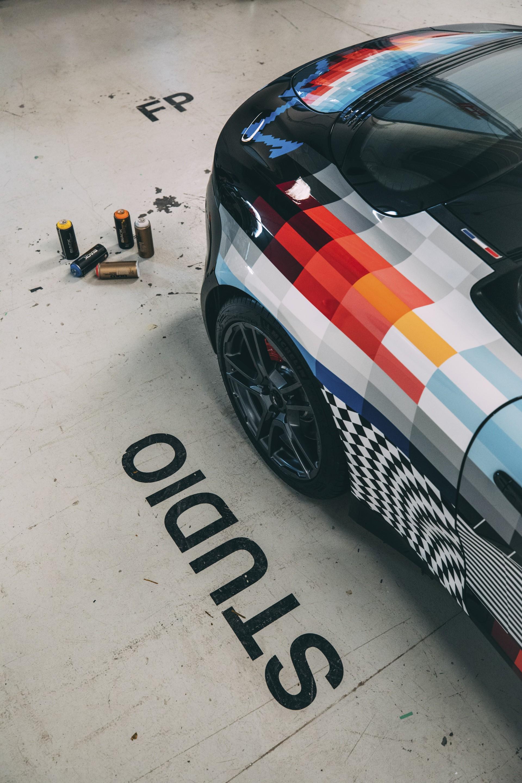 19-2021-Alpine-A110-x-Felipe-Pantone