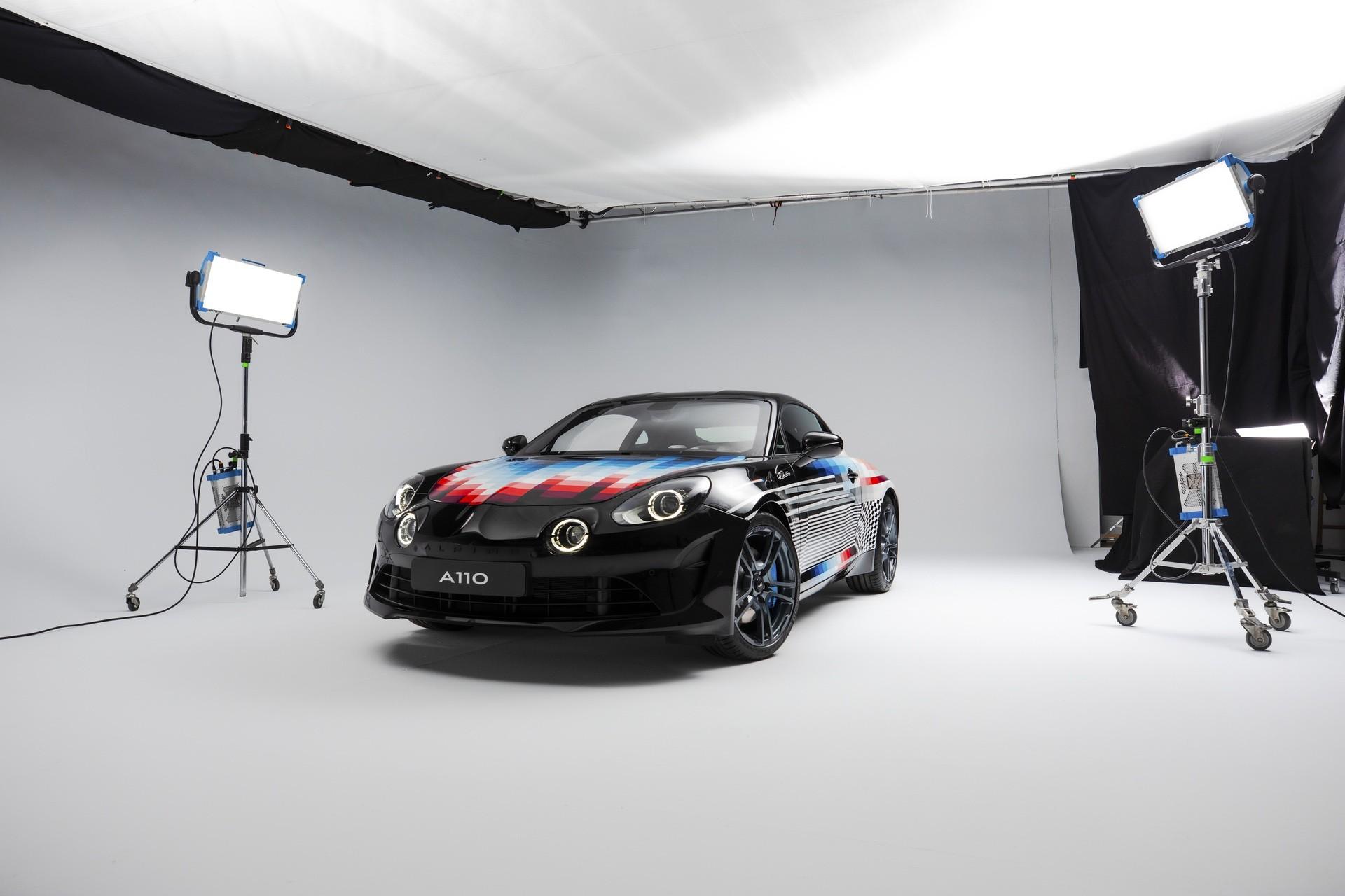 2-2021-Alpine-A110-x-Felipe-Pantone