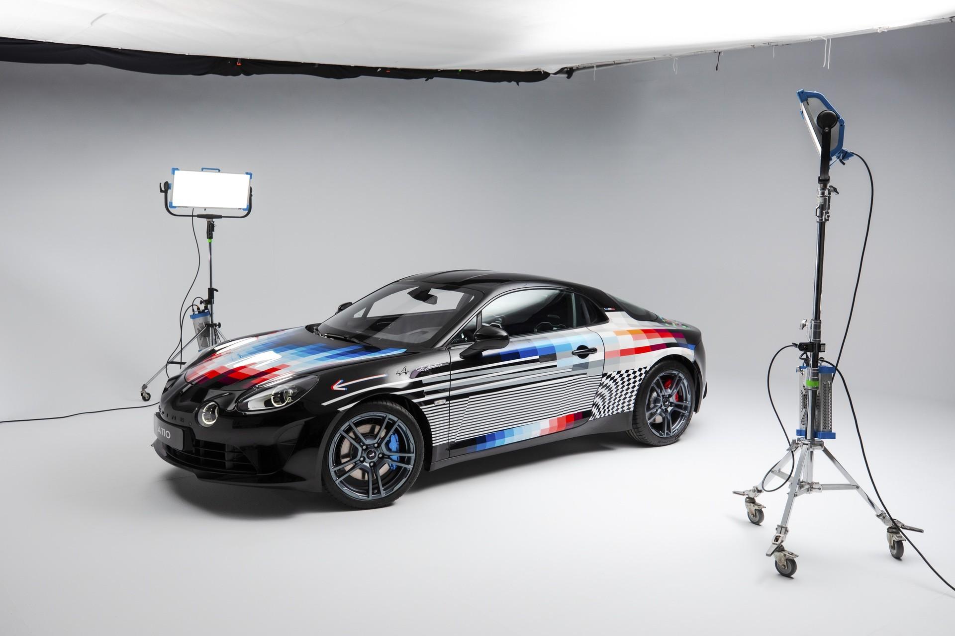 3-2021-Alpine-A110-x-Felipe-Pantone