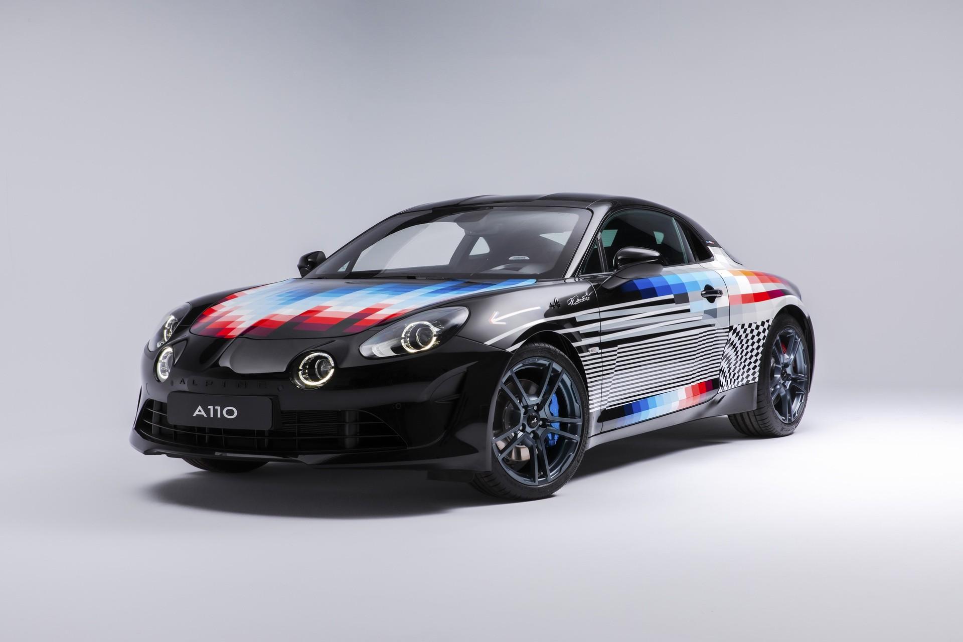 4-2021-Alpine-A110-x-Felipe-Pantone