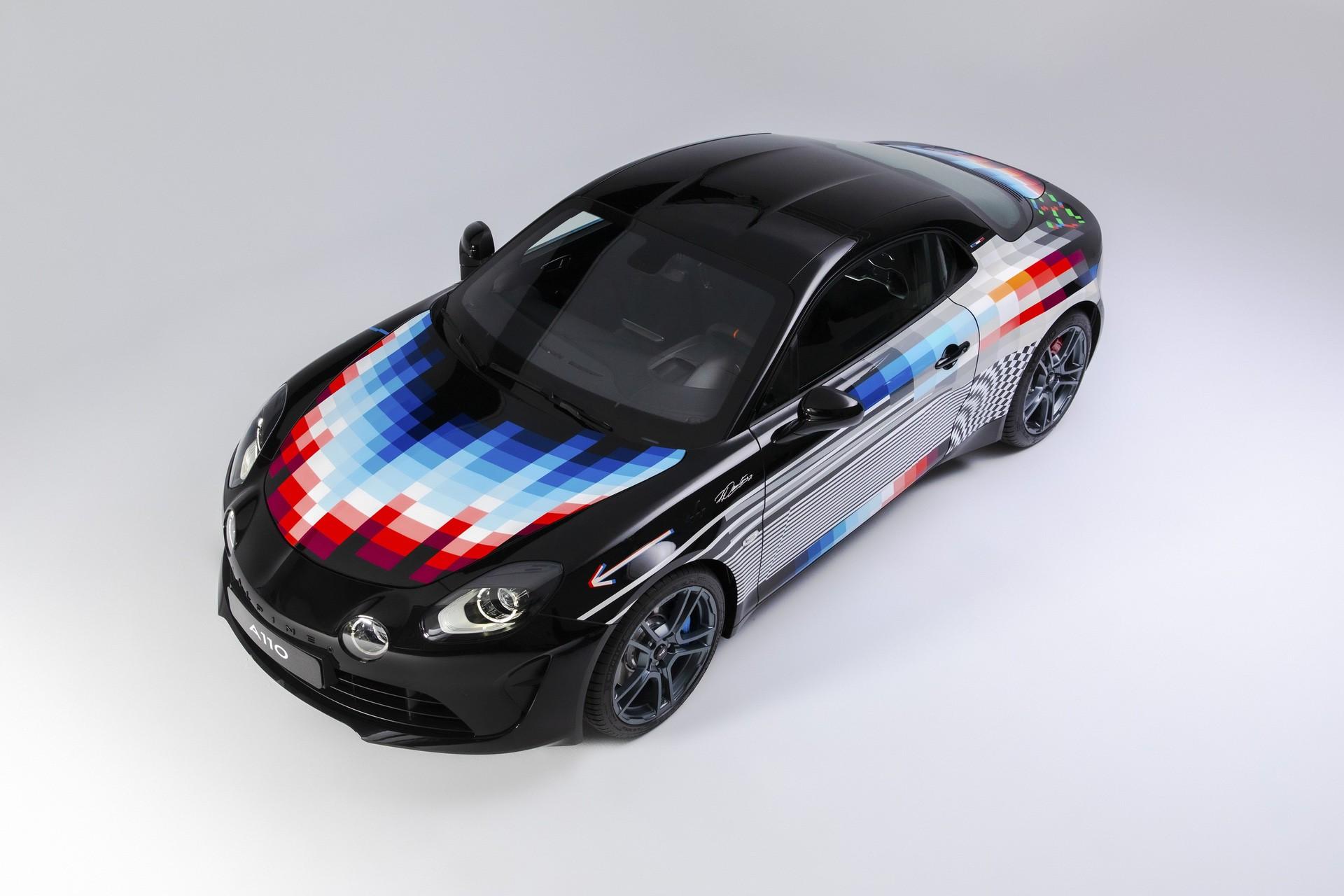 5-2021-Alpine-A110-x-Felipe-Pantone