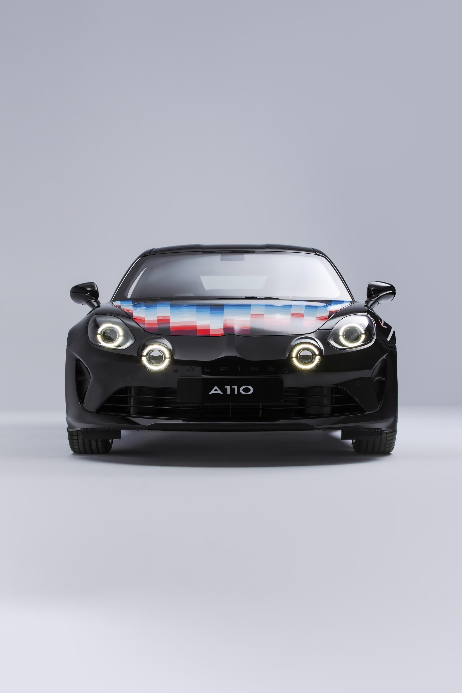 6-2021-Alpine-A110-x-Felipe-Pantone