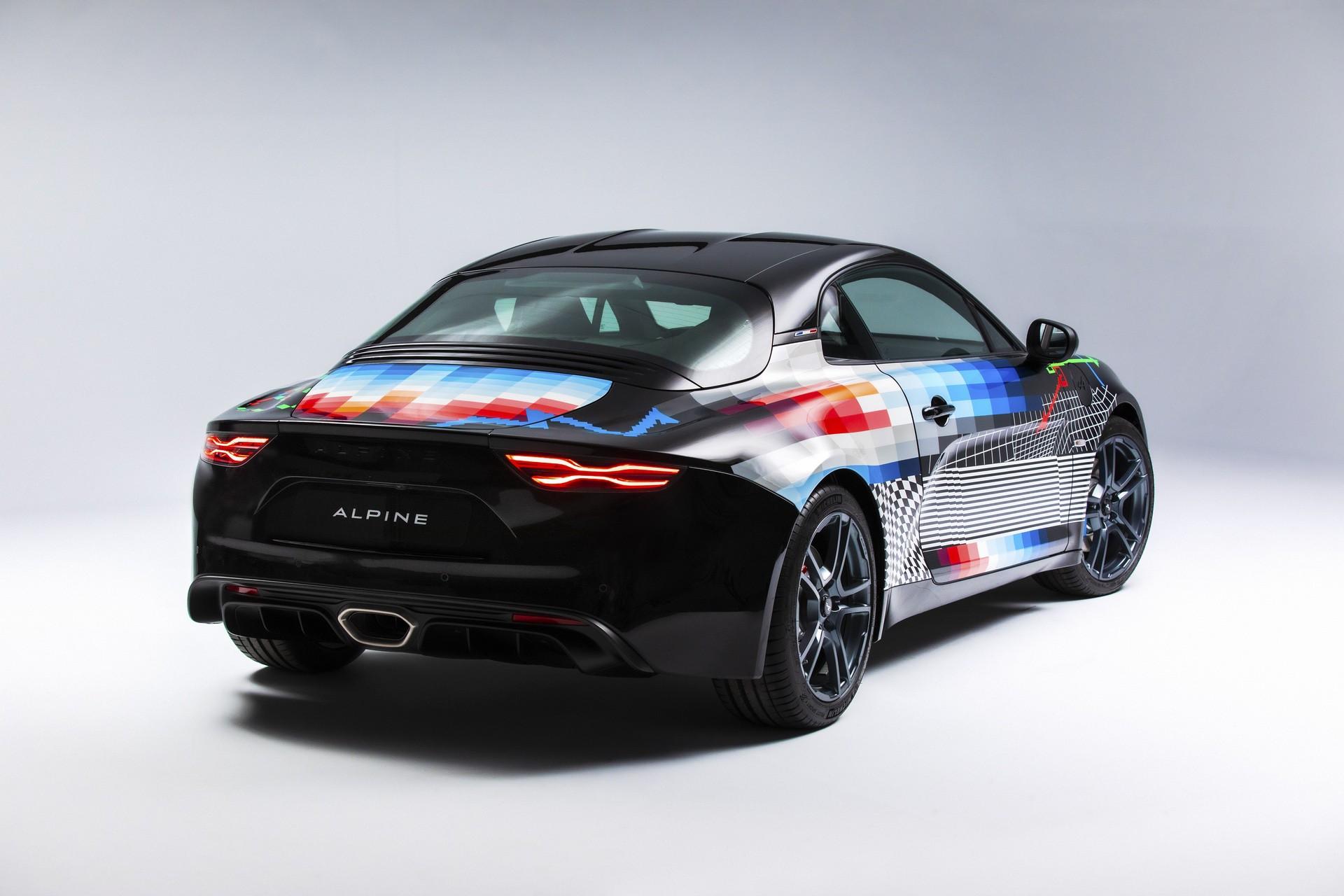 9-2021-Alpine-A110-x-Felipe-Pantone