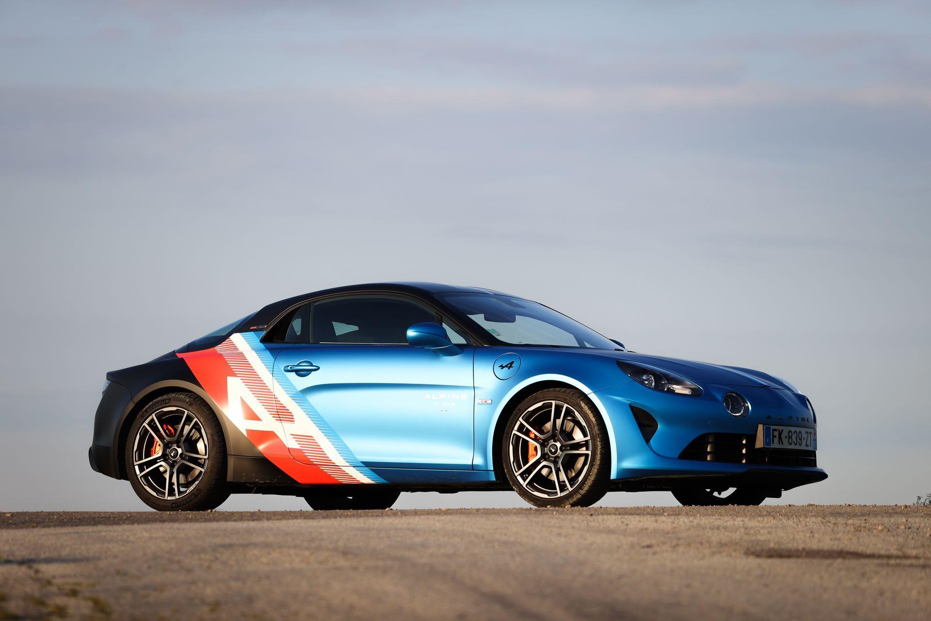 Alpine-A110S-Alonso-Ocon-10