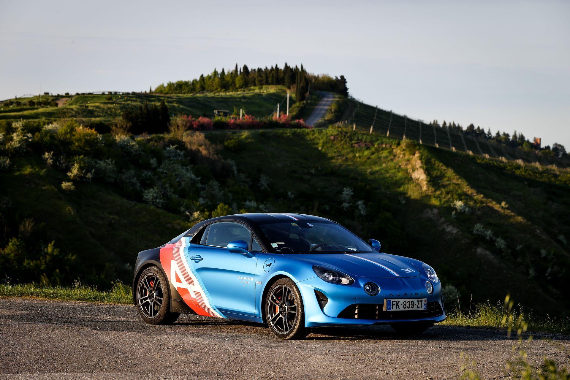 Alpine-A110S-Alonso-Ocon-12