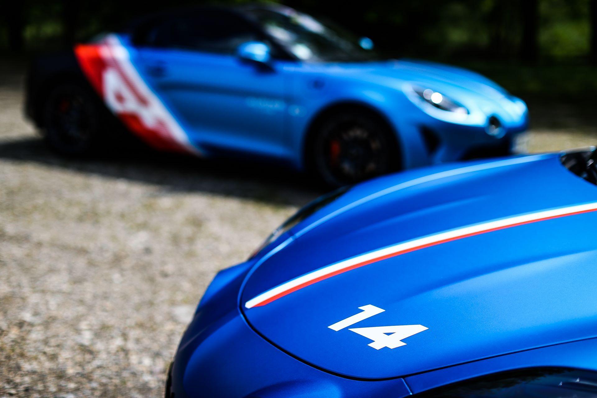 Alpine-A110S-Alonso-Ocon-13