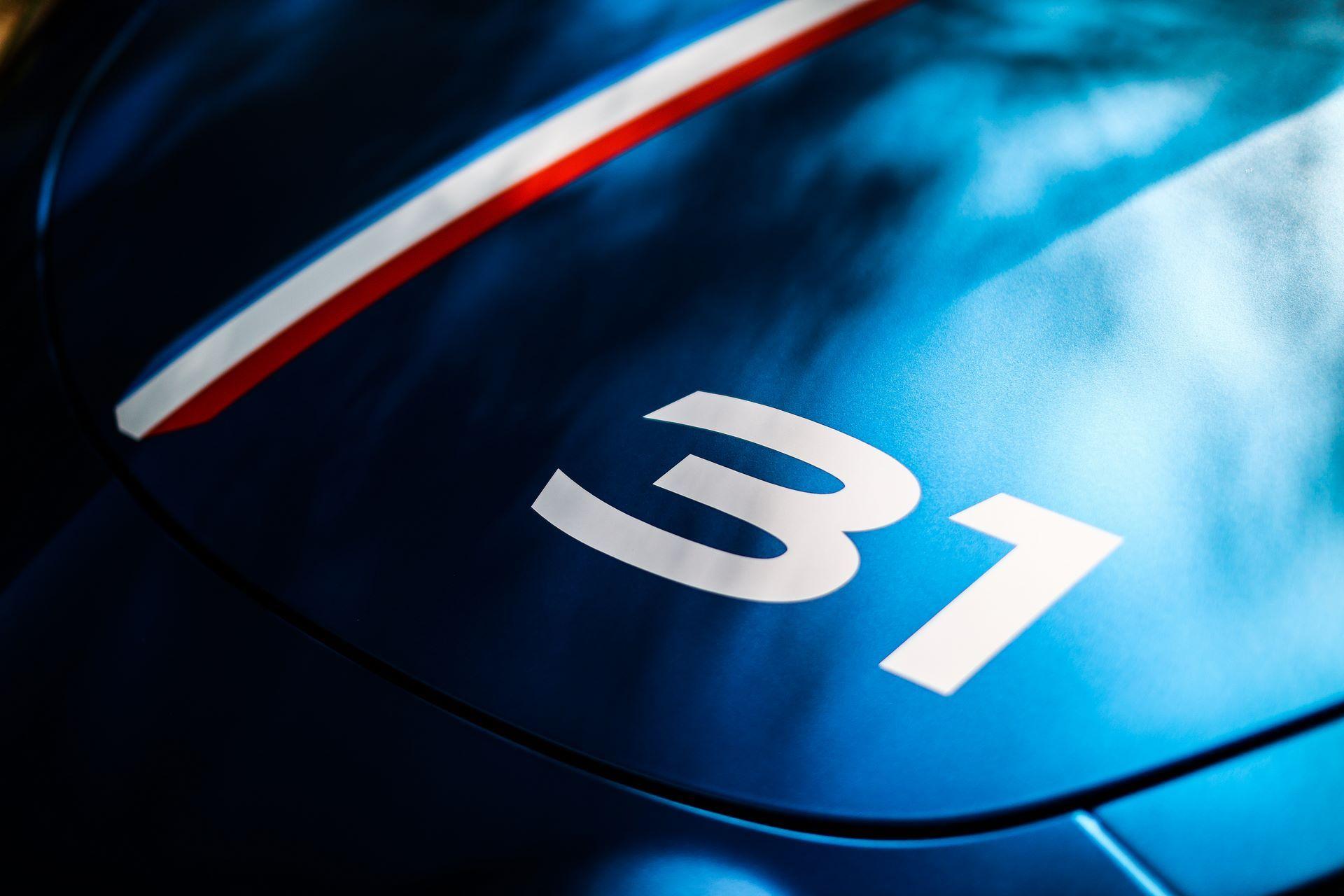 Alpine-A110S-Alonso-Ocon-15