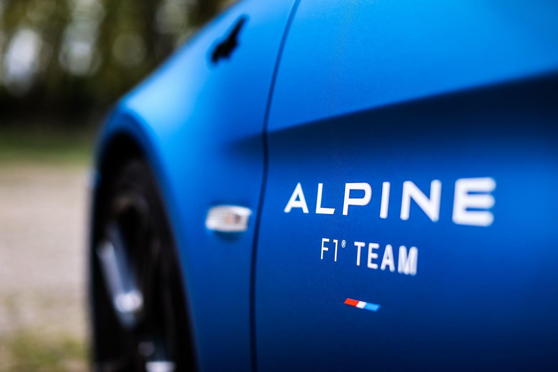 Alpine-A110S-Alonso-Ocon-16