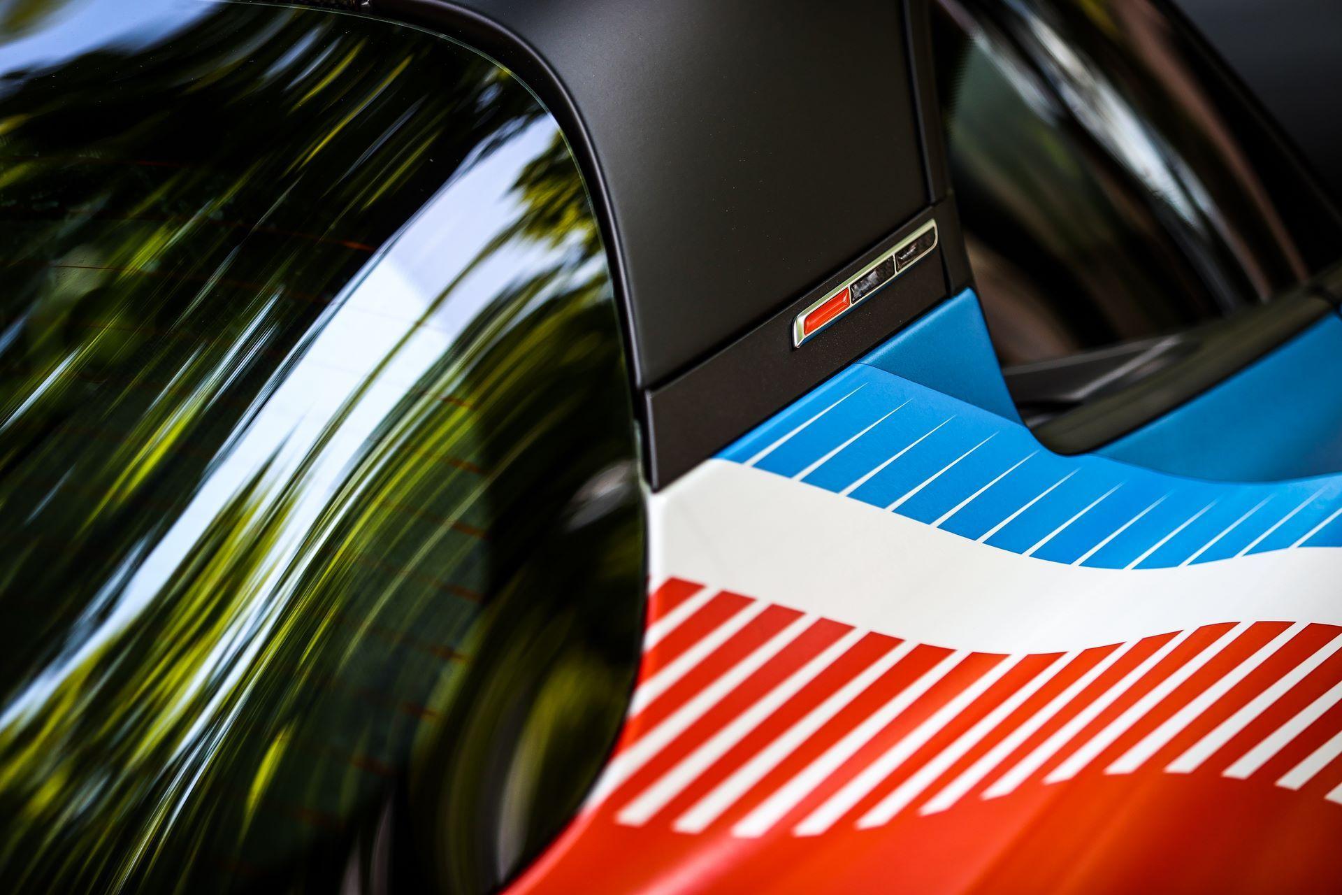 Alpine-A110S-Alonso-Ocon-17