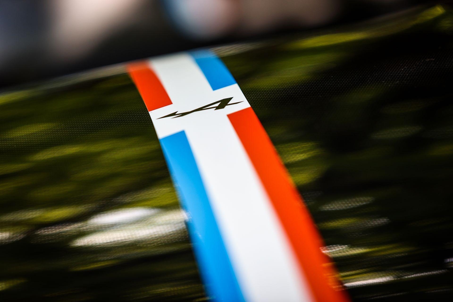 Alpine-A110S-Alonso-Ocon-18